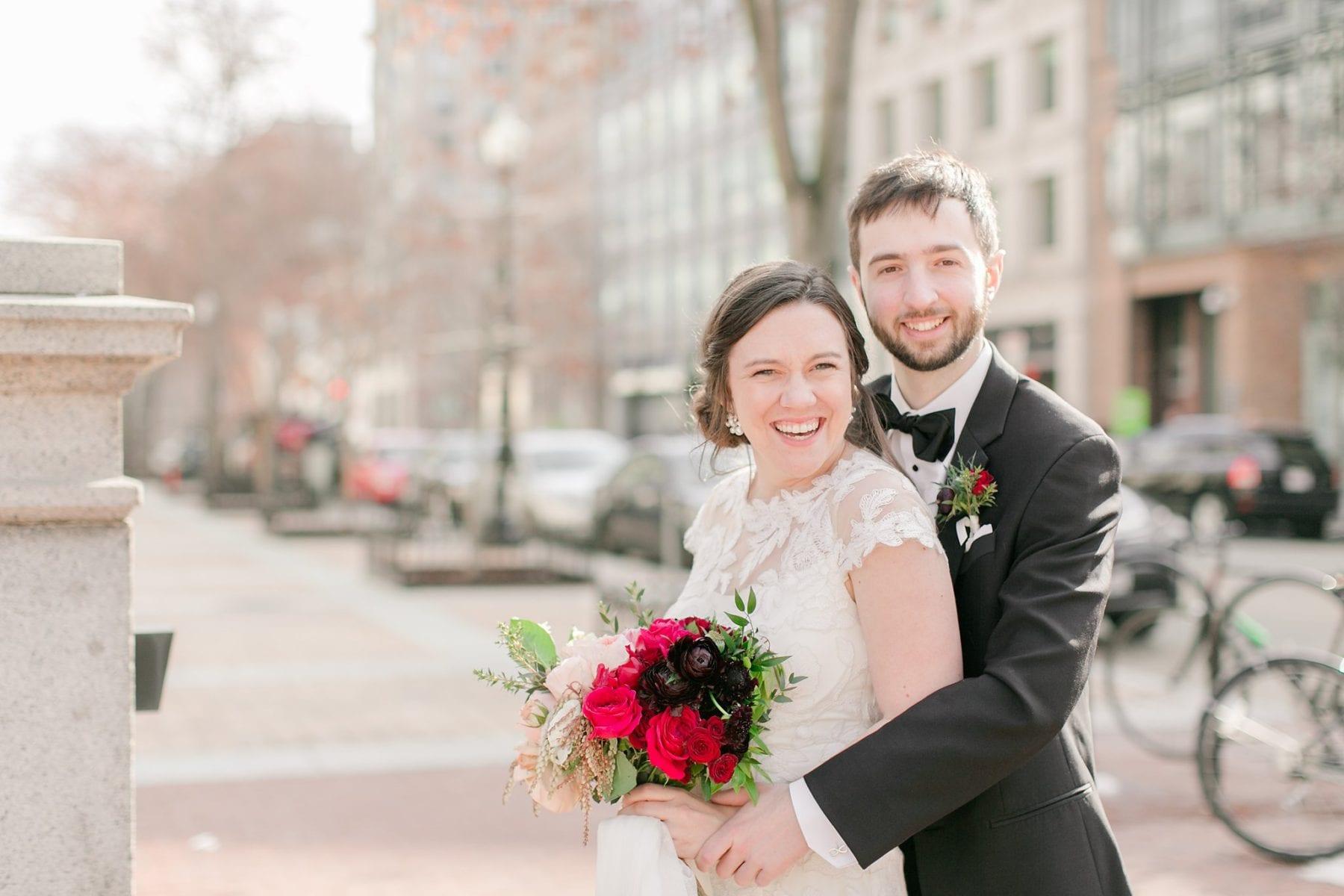 Hotel Monaco Washington DC Wedding Photos Megan Kelsey Photography Erin & Mike -241