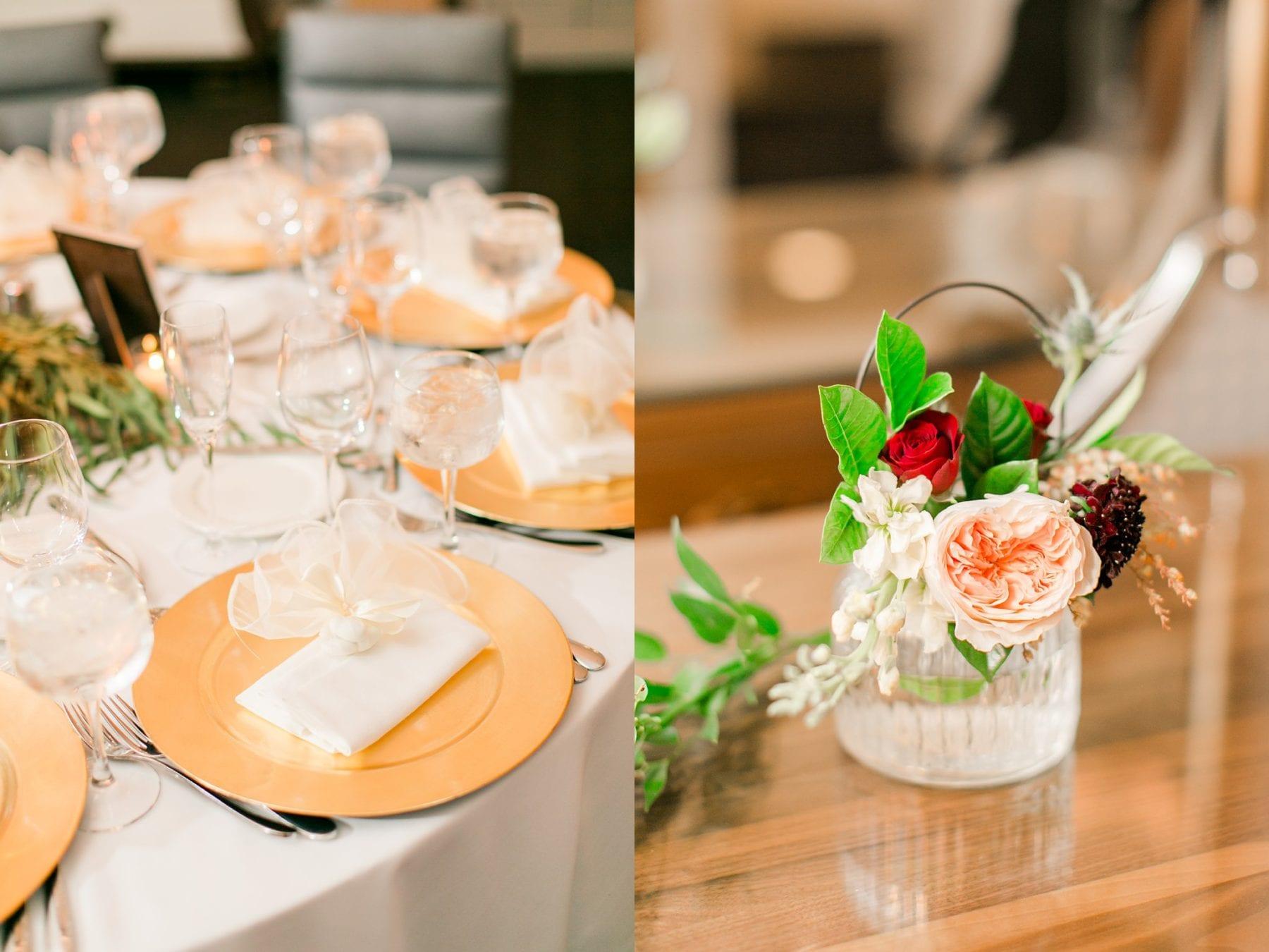 Hotel Monaco Washington DC Wedding Photos Megan Kelsey Photography Erin & Mike -246