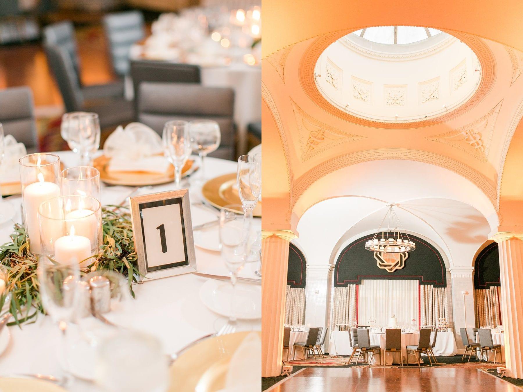 Hotel Monaco Washington DC Wedding Photos Megan Kelsey Photography Erin & Mike -249