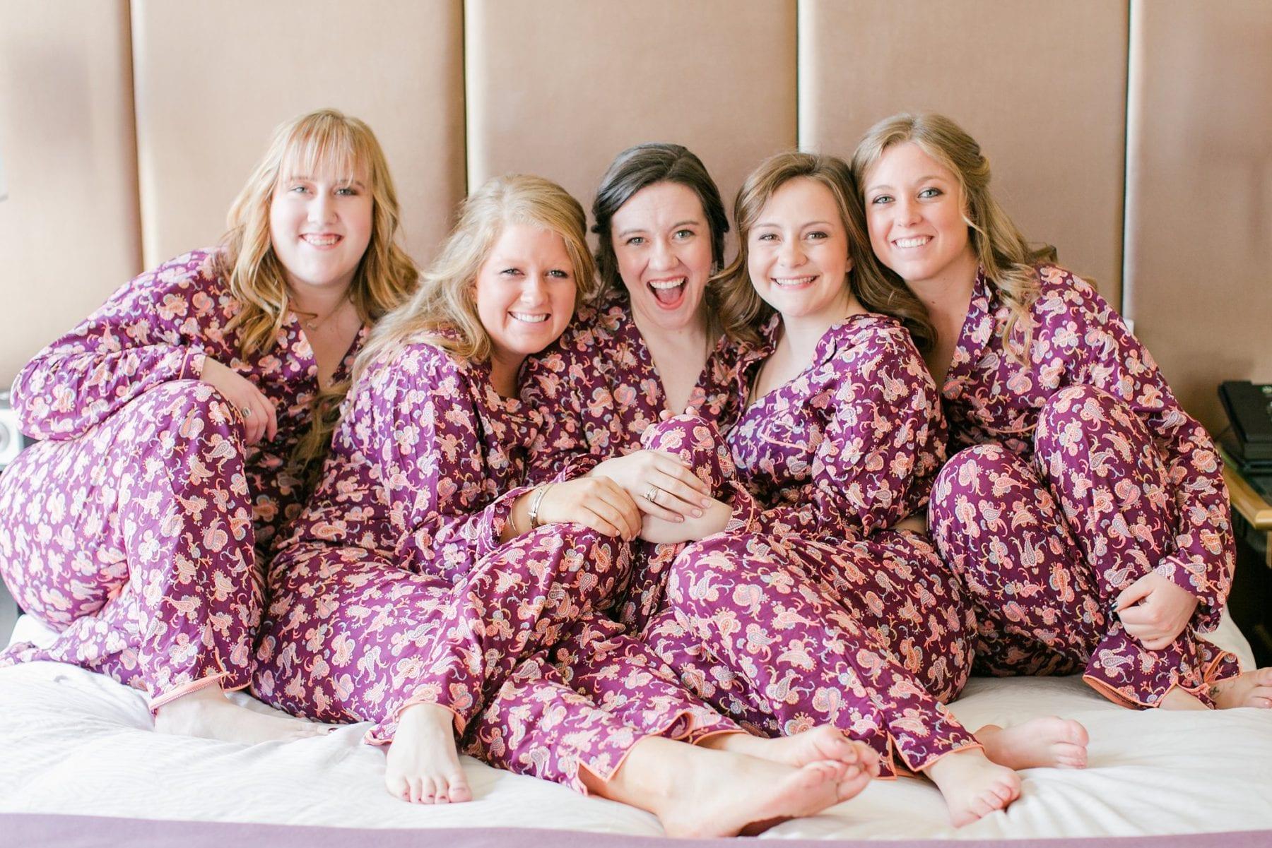 Hotel Monaco Washington DC Wedding Photos Megan Kelsey Photography Erin & Mike -25