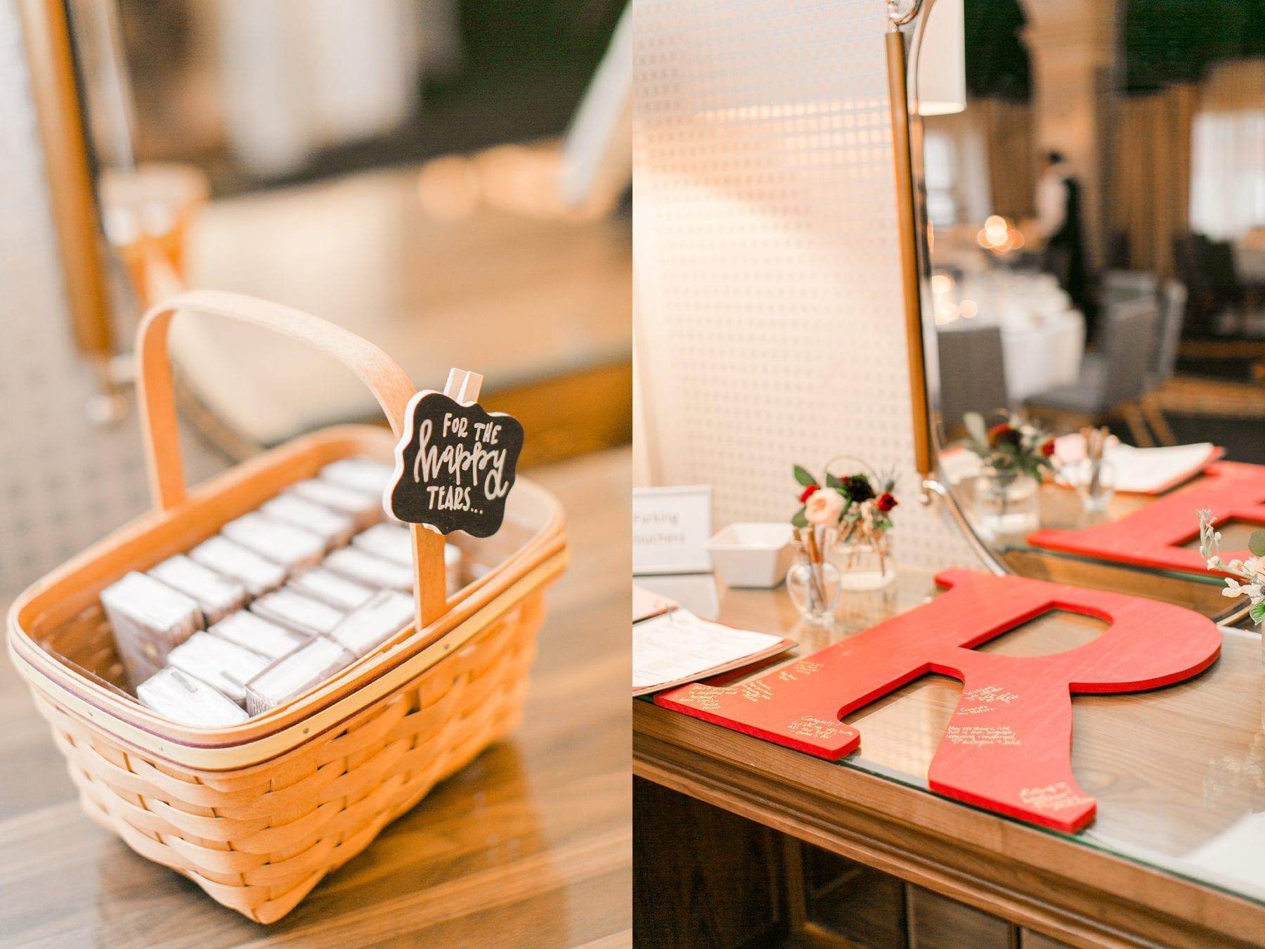 Hotel Monaco Washington DC Wedding Photos Megan Kelsey Photography Erin & Mike -250