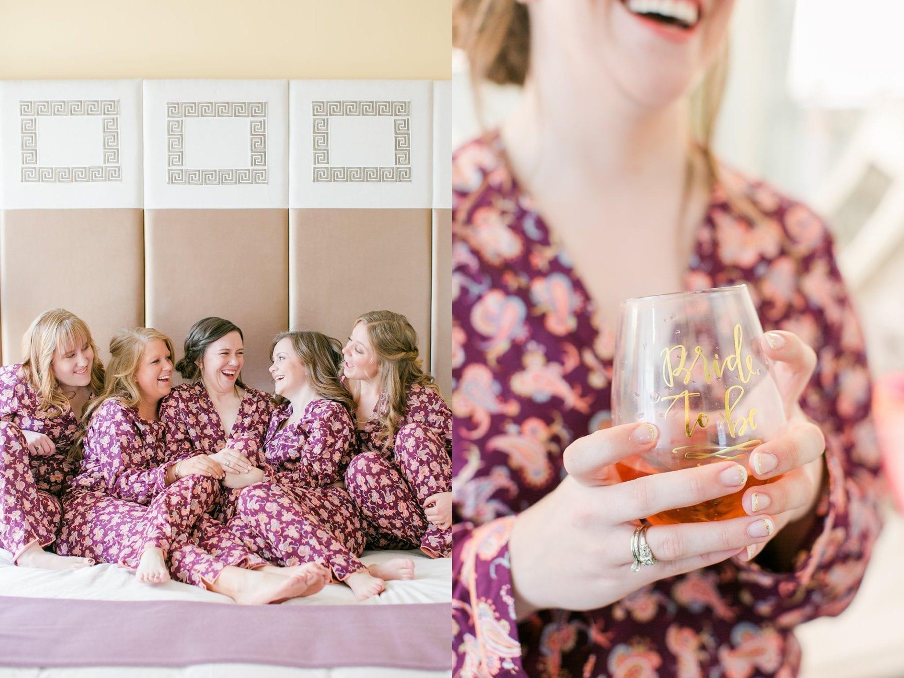 Hotel Monaco Washington DC Wedding Photos Megan Kelsey Photography Erin & Mike -26