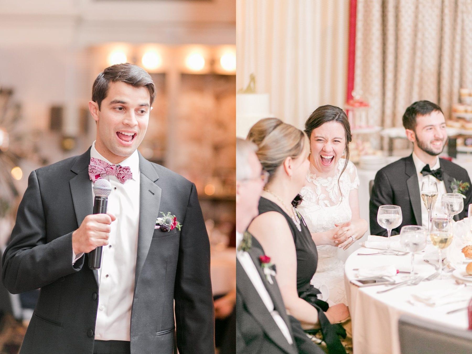 Hotel Monaco Washington DC Wedding Photos Megan Kelsey Photography Erin & Mike -281