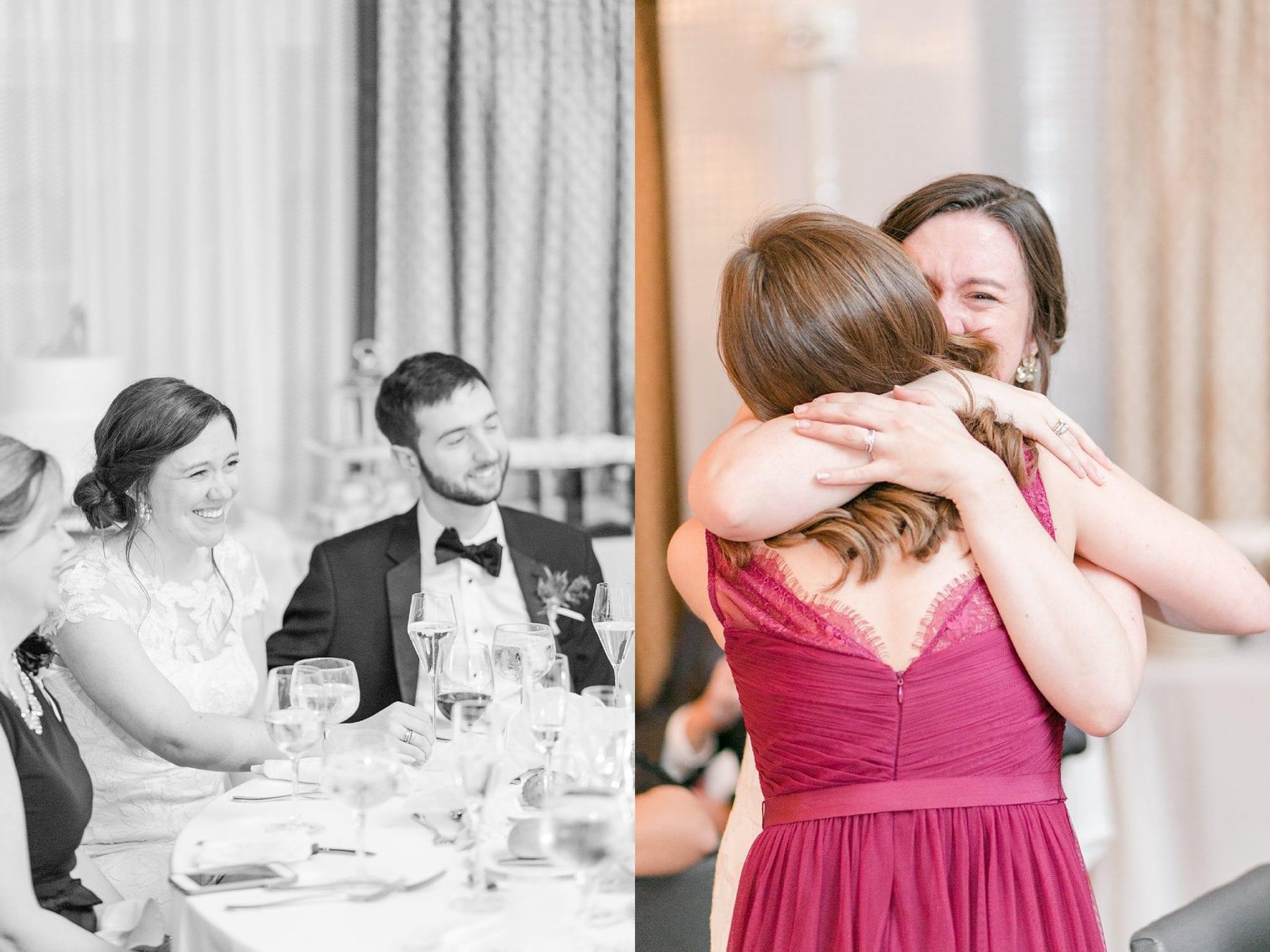 Hotel Monaco Washington DC Wedding Photos Megan Kelsey Photography Erin & Mike -282