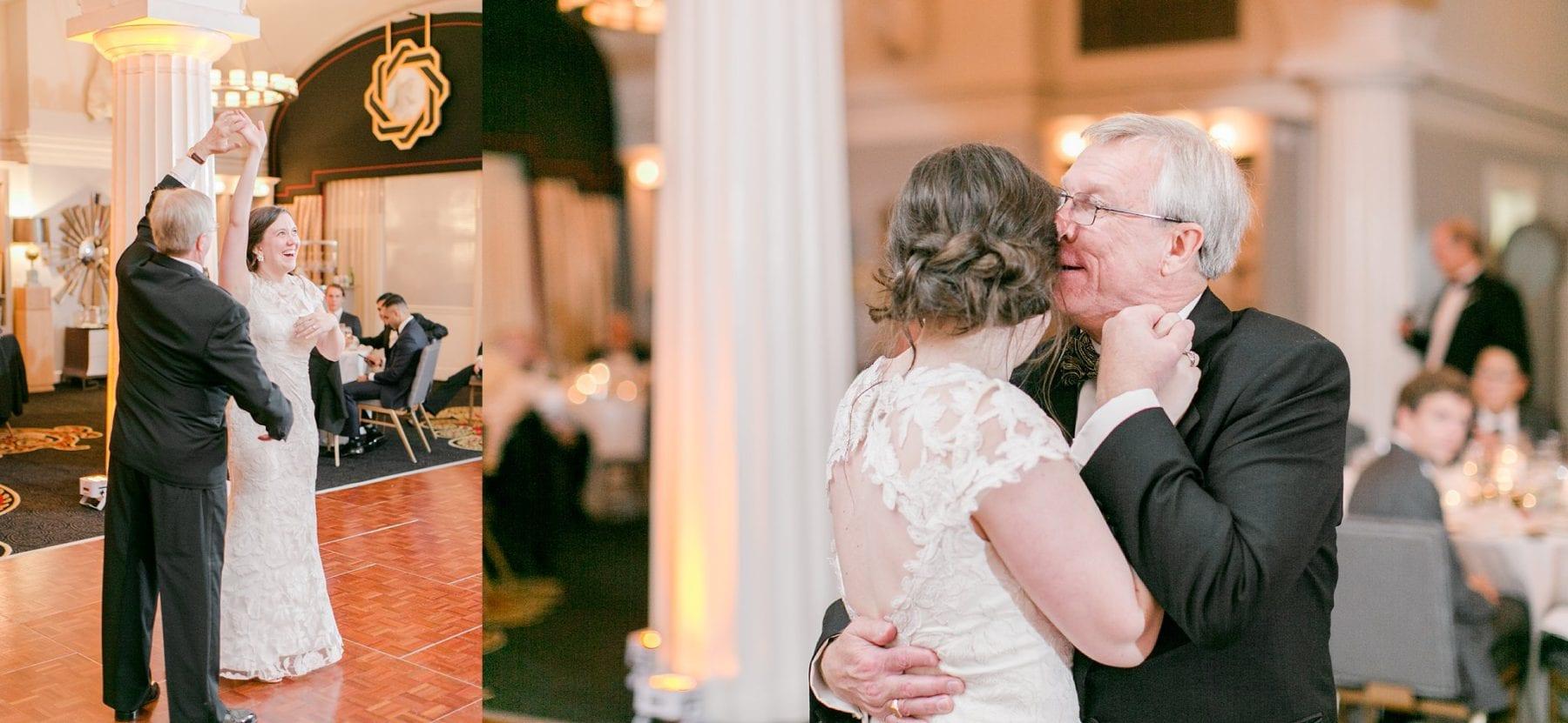Hotel Monaco Washington DC Wedding Photos Megan Kelsey Photography Erin & Mike -289