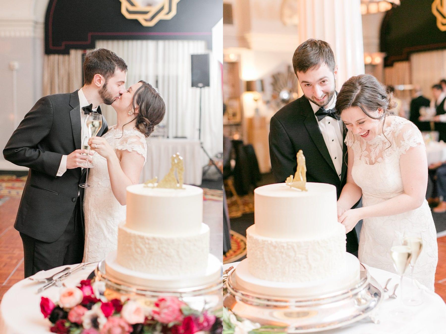 Hotel Monaco Washington DC Wedding Photos Megan Kelsey Photography Erin & Mike -296