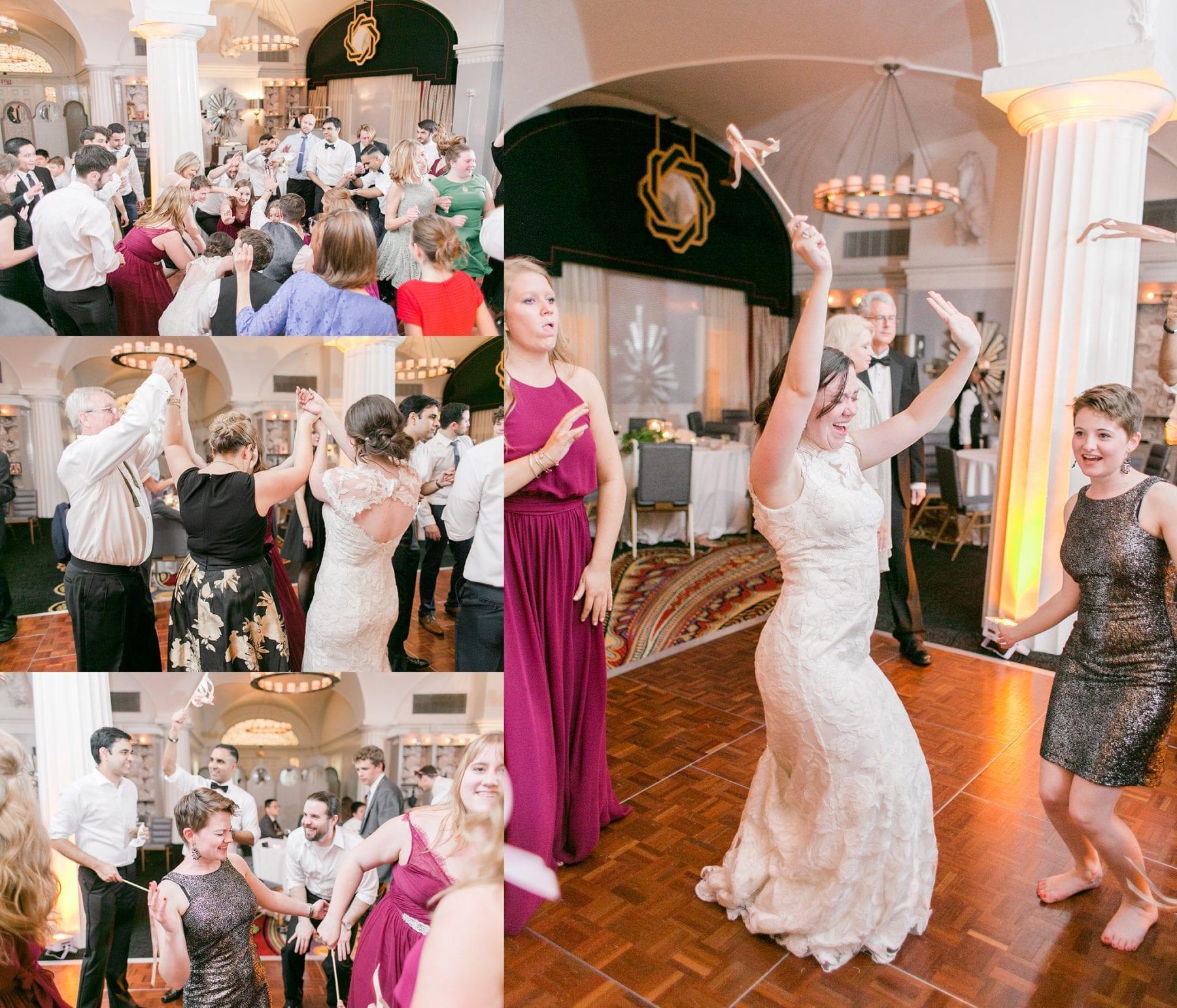 Hotel Monaco Washington DC Wedding Photos Megan Kelsey Photography Erin & Mike -305
