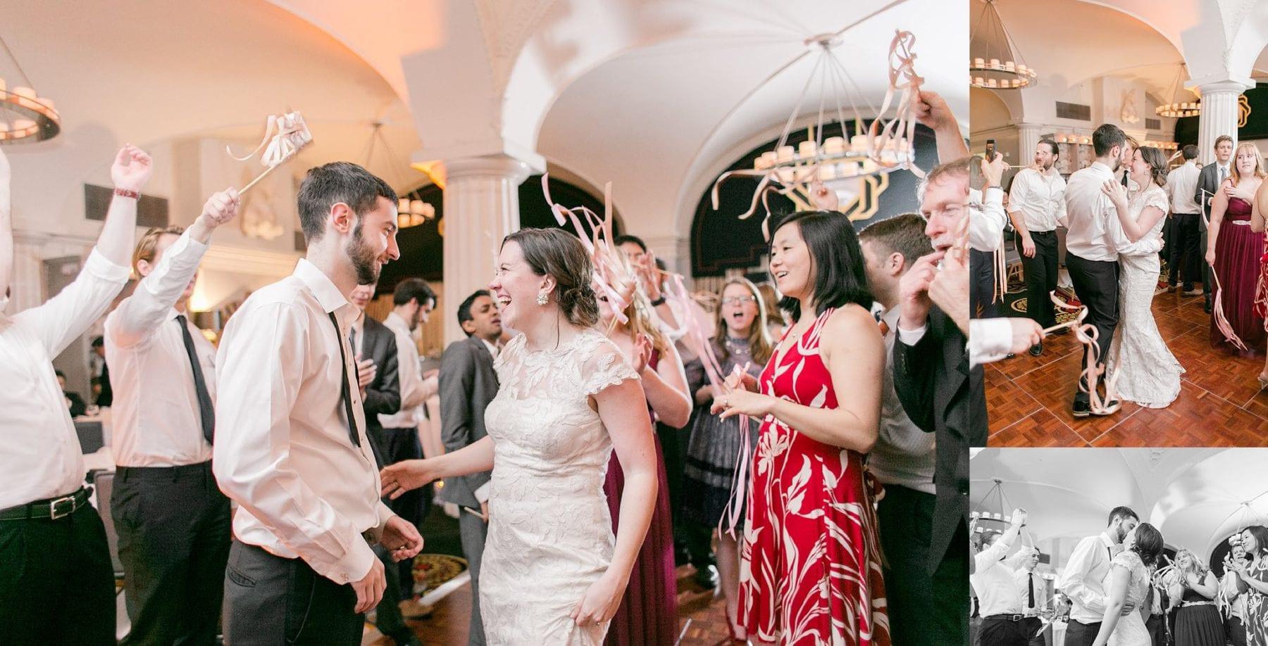 Hotel Monaco Washington DC Wedding Photos Megan Kelsey Photography Erin & Mike -316