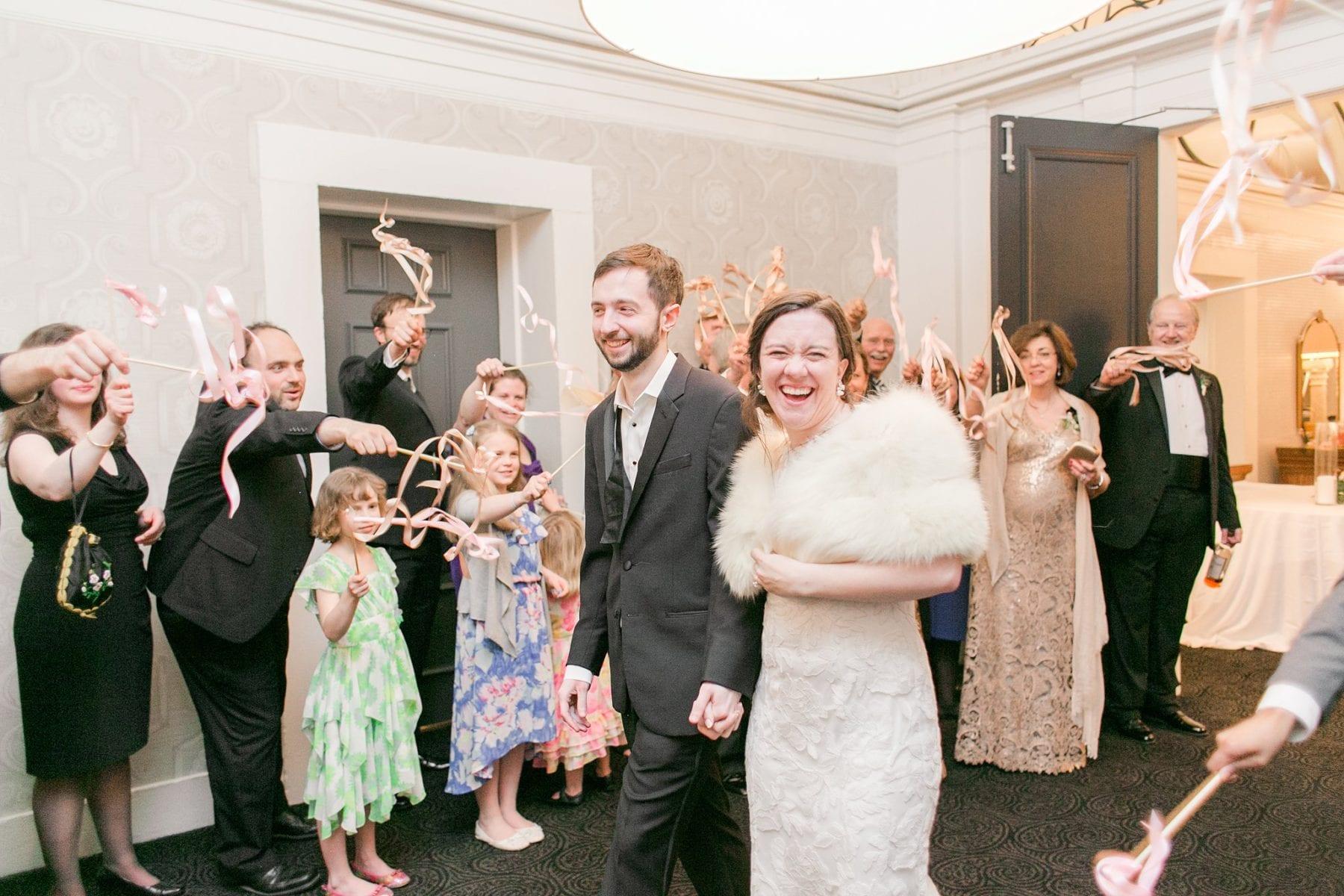 Hotel Monaco Washington DC Wedding Photos Megan Kelsey Photography Erin & Mike -318