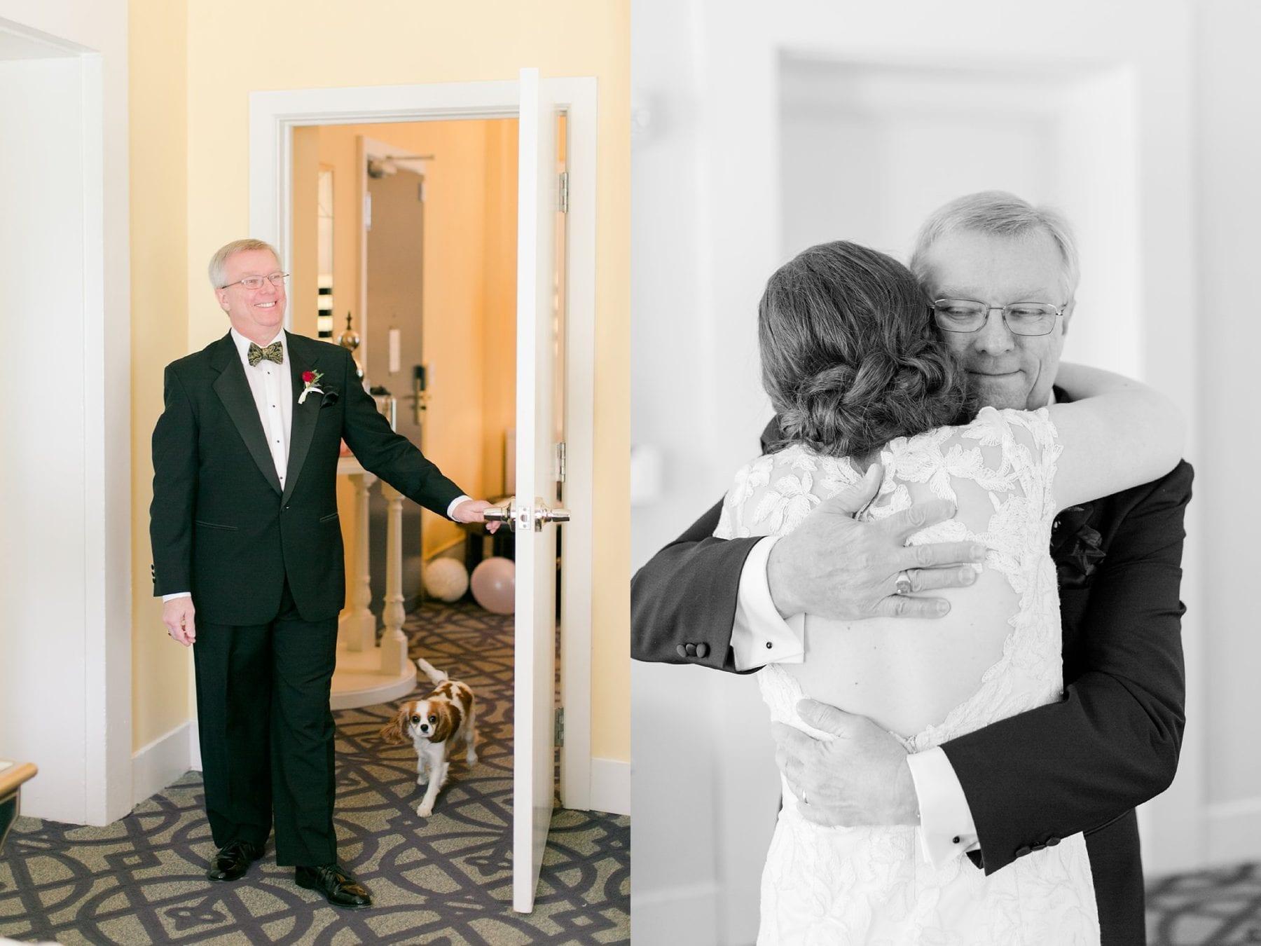 Hotel Monaco Washington DC Wedding Photos Megan Kelsey Photography Erin & Mike -45