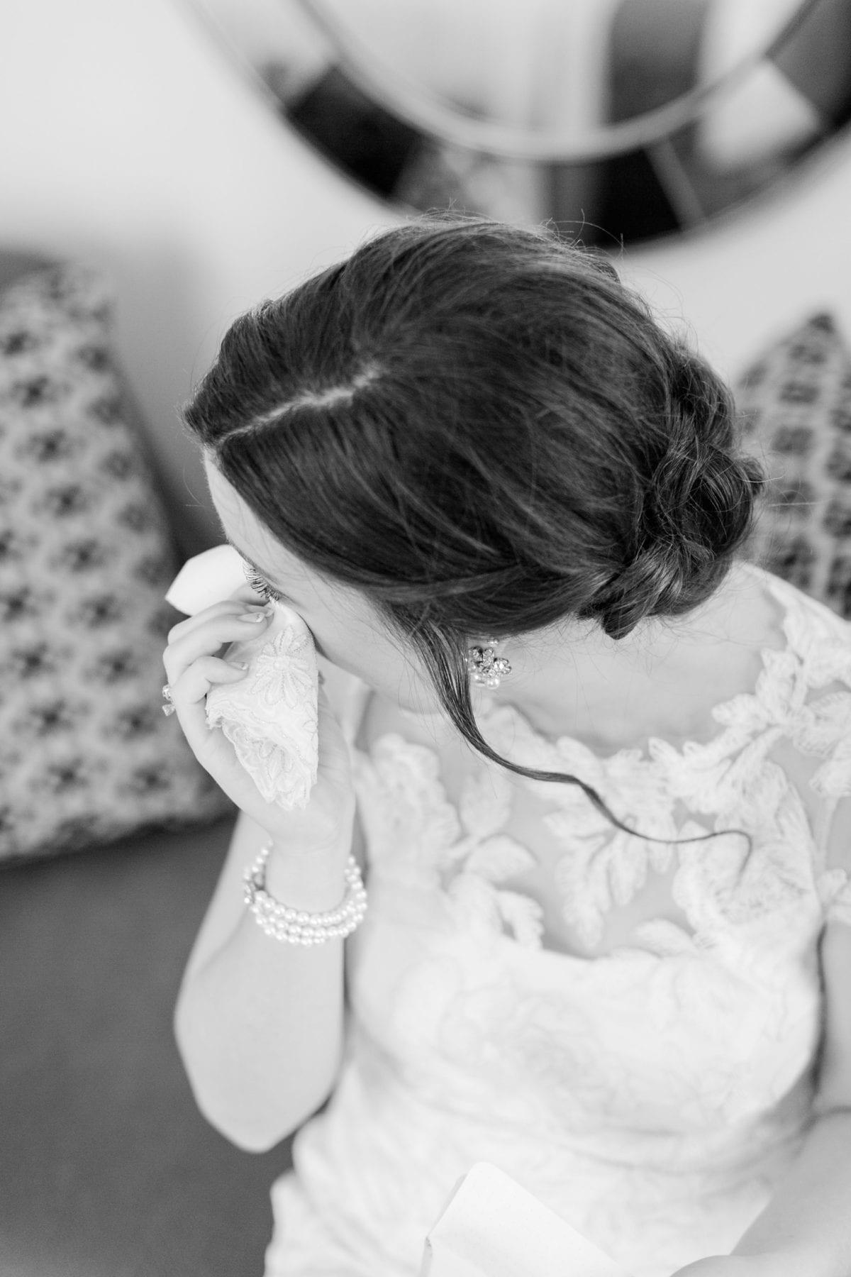 Hotel Monaco Washington DC Wedding Photos Megan Kelsey Photography Erin & Mike -50
