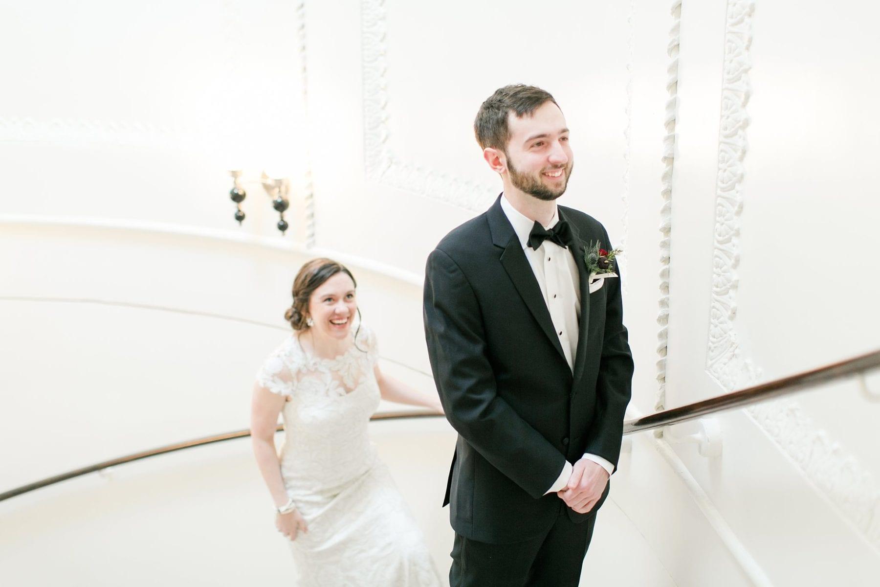 Hotel Monaco Washington DC Wedding Photos Megan Kelsey Photography Erin & Mike -58