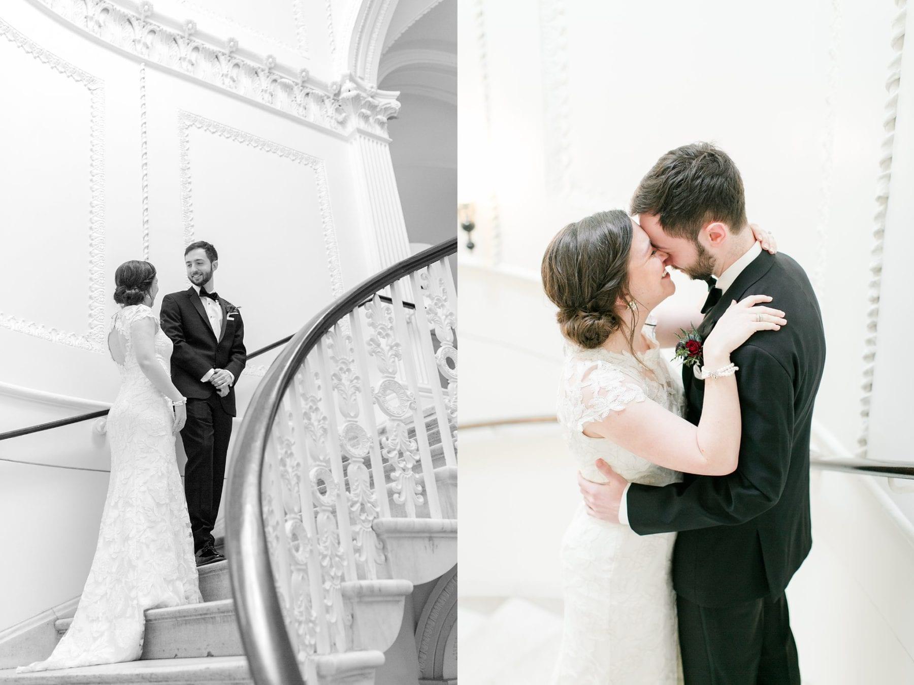 Hotel Monaco Washington DC Wedding Photos Megan Kelsey Photography Erin & Mike -59