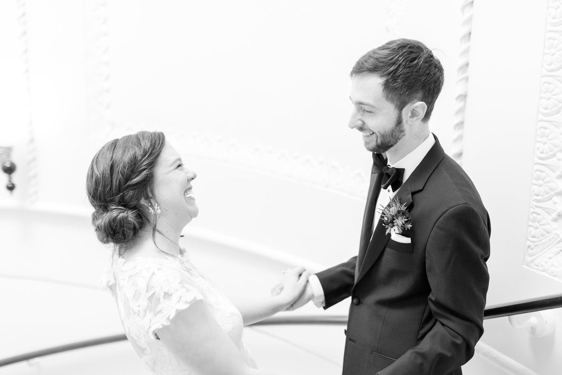 Hotel Monaco Washington DC Wedding Photos Megan Kelsey Photography Erin & Mike -65