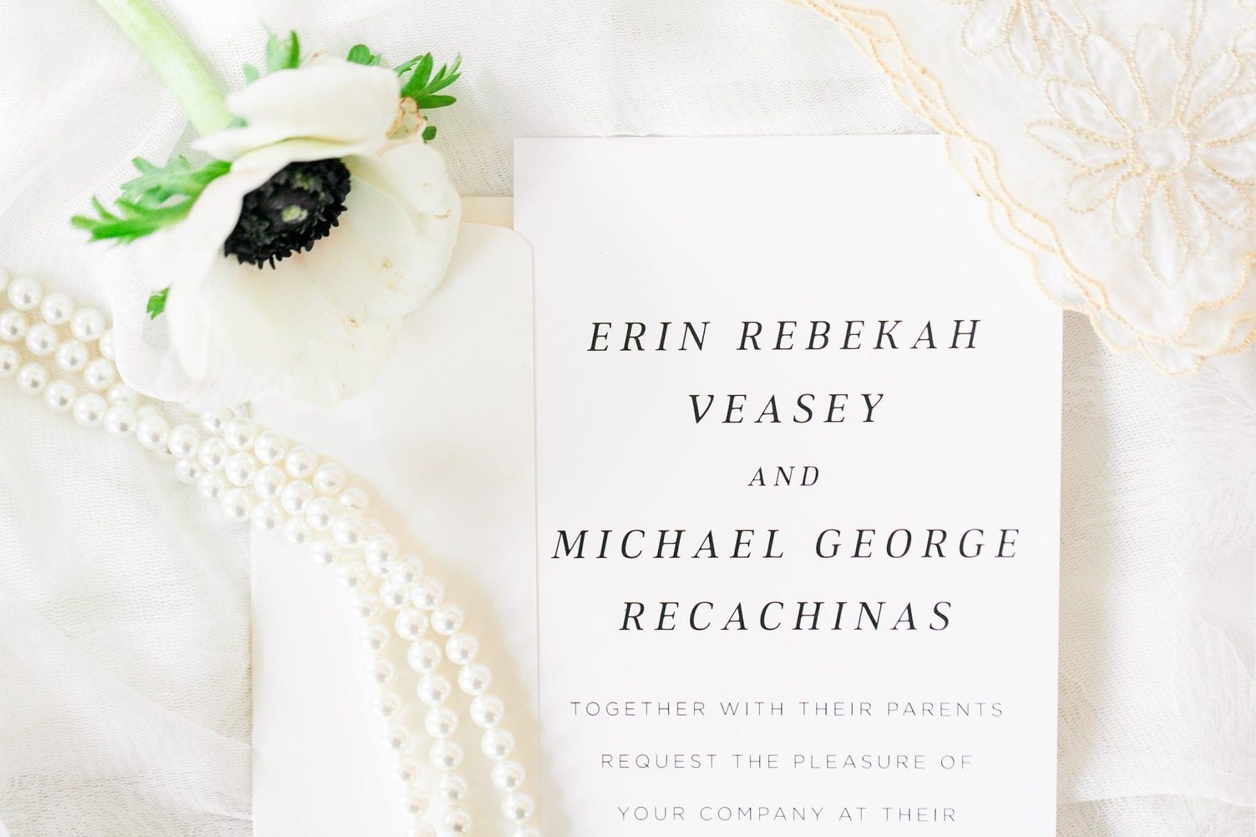 Hotel Monaco Washington DC Wedding Photos Megan Kelsey Photography Erin & Mike -7
