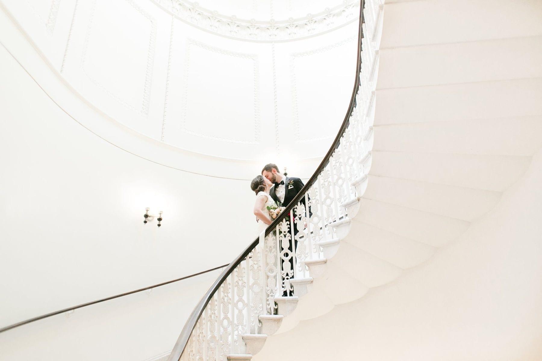 Hotel Monaco Washington DC Wedding Photos Megan Kelsey Photography Erin & Mike -81