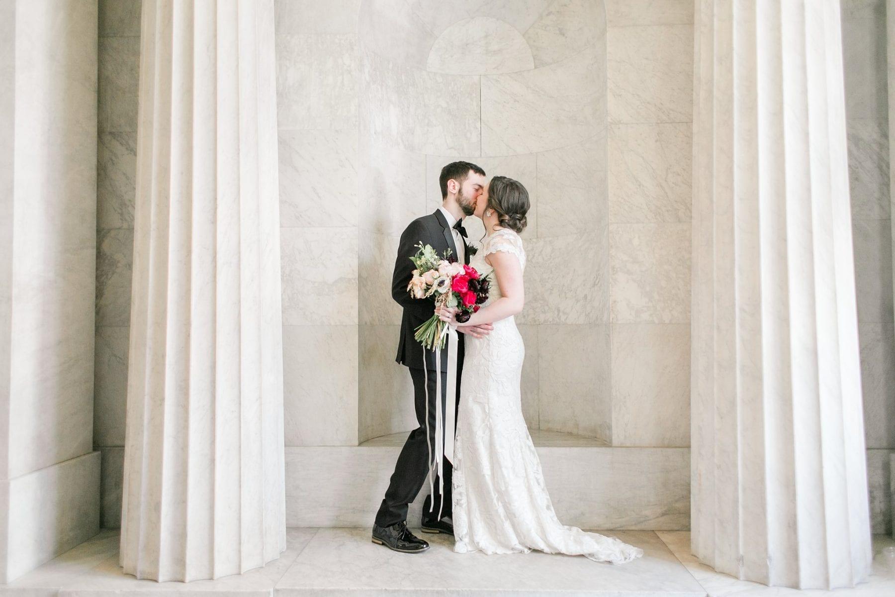 Hotel Monaco Washington DC Wedding Photos Megan Kelsey Photography Erin & Mike -84