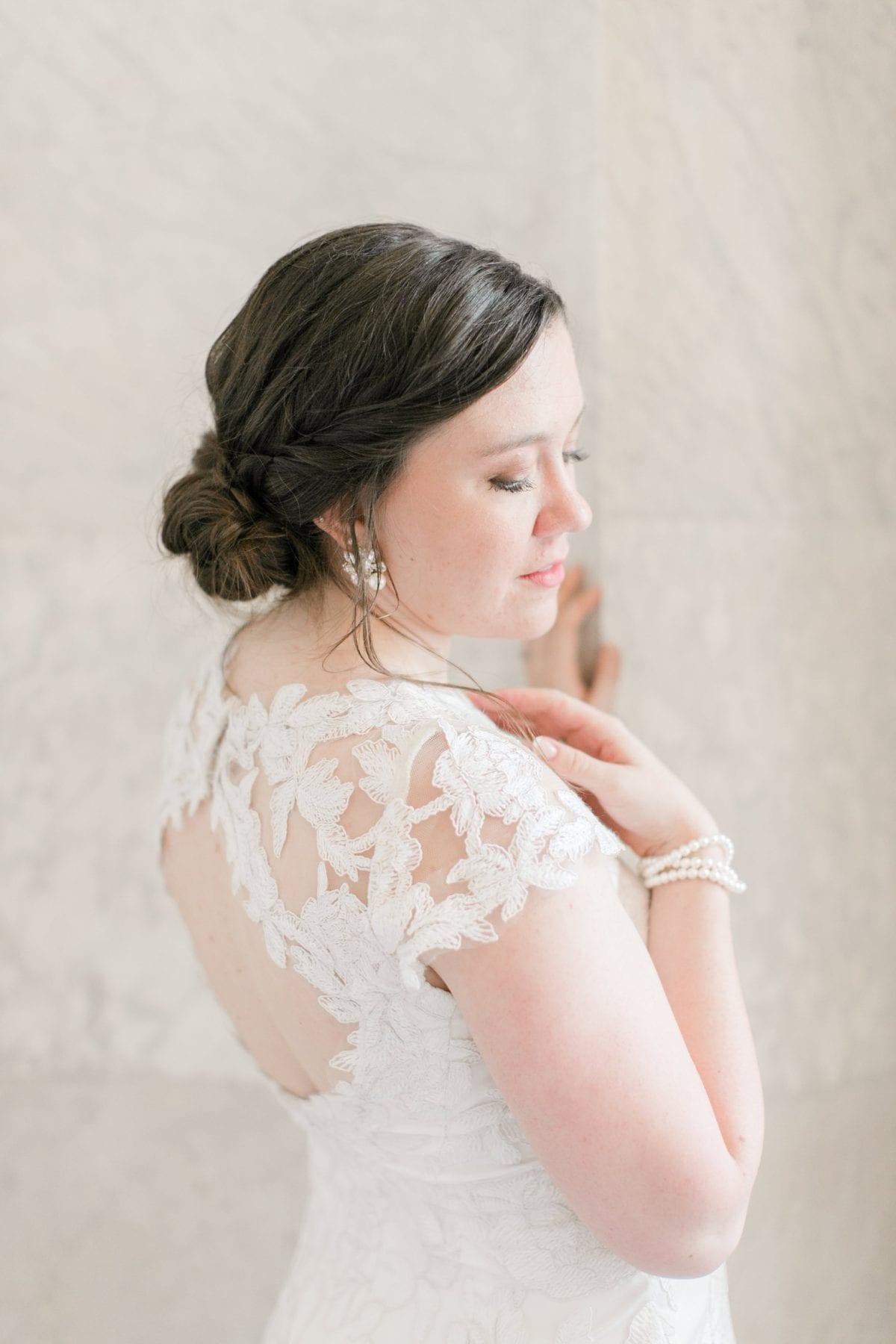 Hotel Monaco Washington DC Wedding Photos Megan Kelsey Photography Erin & Mike -92