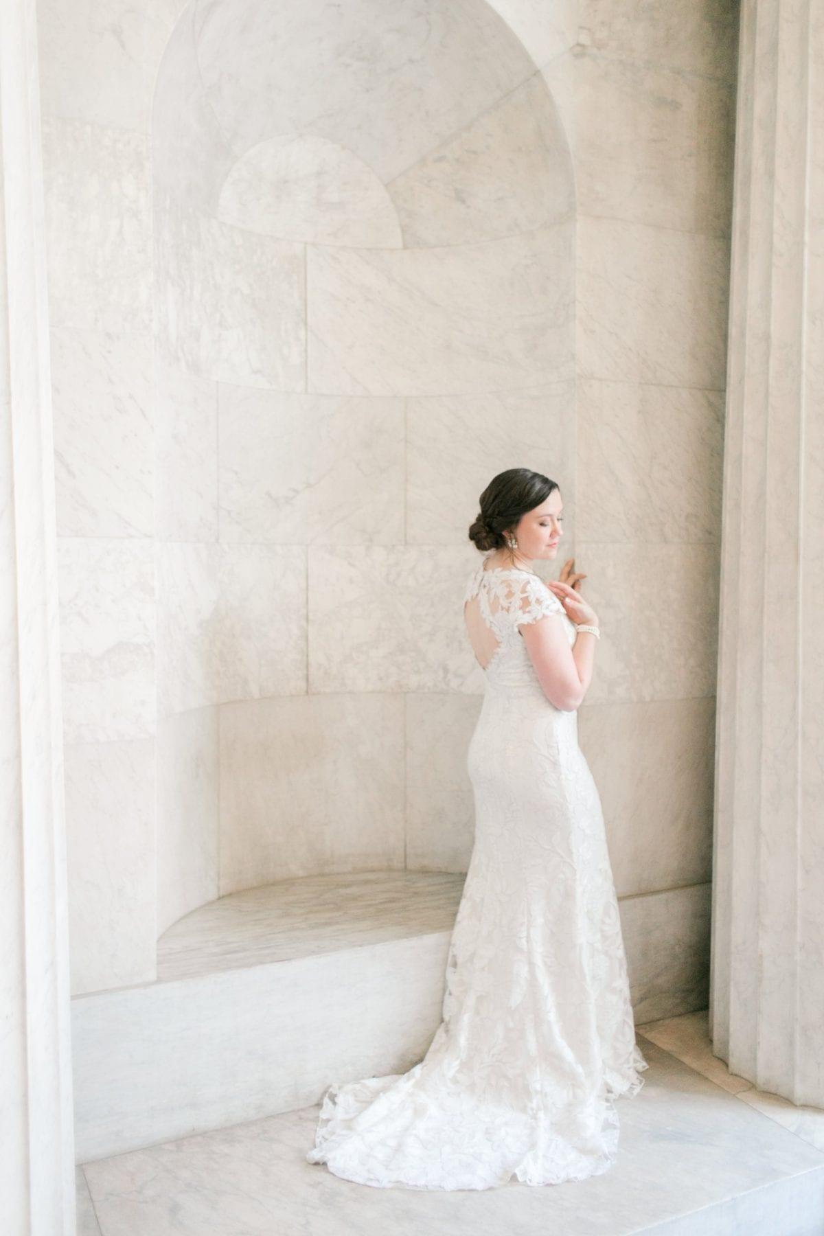 Hotel Monaco Washington DC Wedding Photos Megan Kelsey Photography Erin & Mike -94