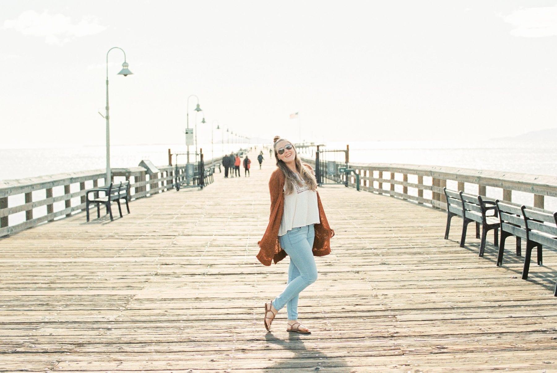 Southern California on Film Megan Kelsey Photography-42.jpg