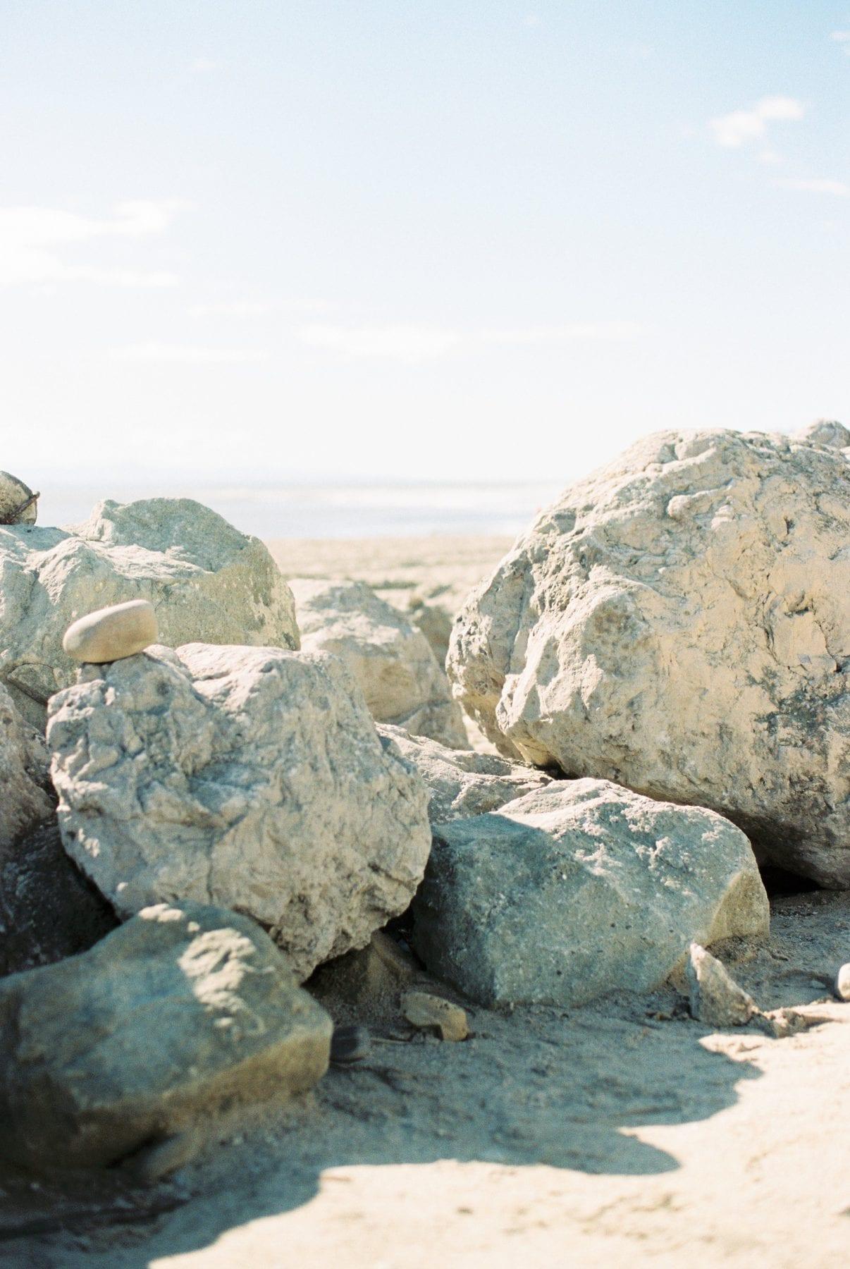 Southern California on Film Megan Kelsey Photography-44.jpg