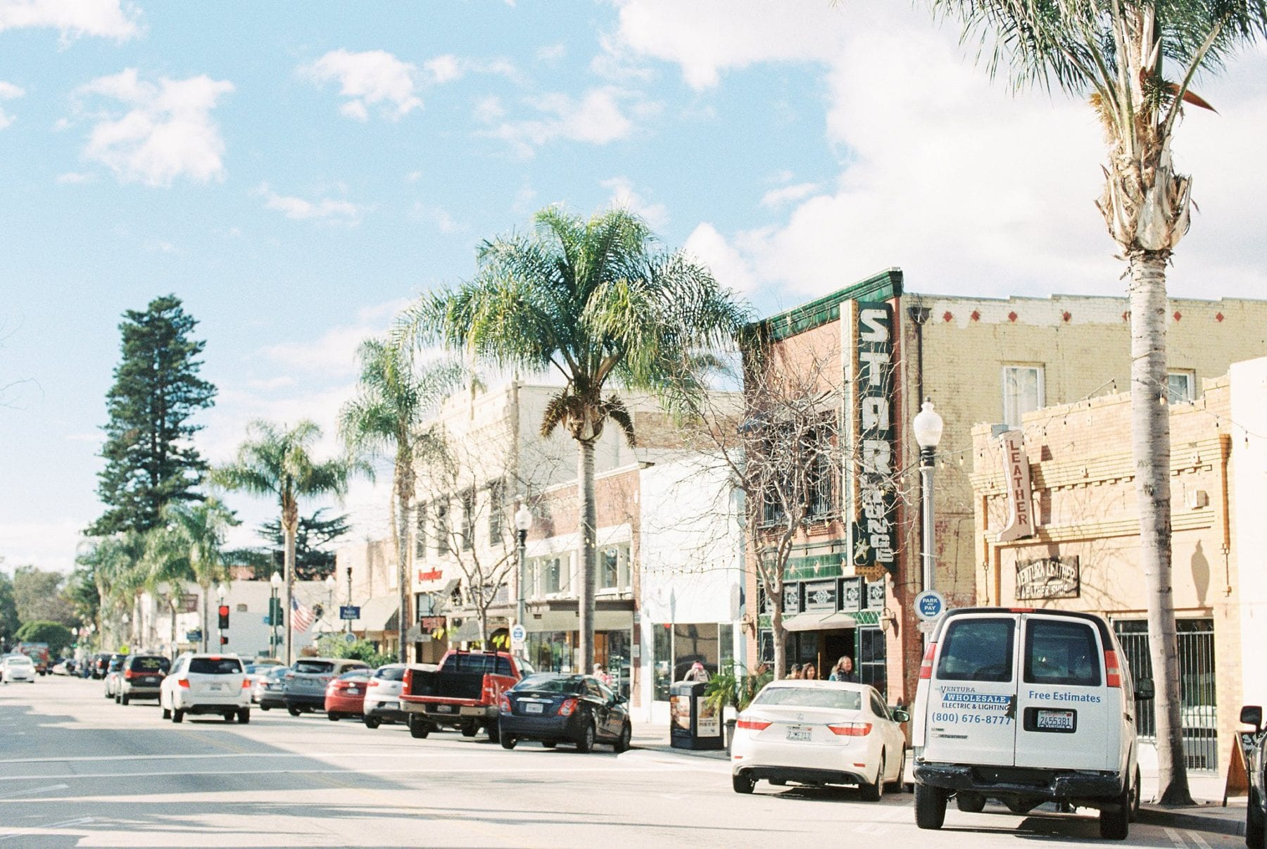 Southern California on Film Megan Kelsey Photography-48.jpg