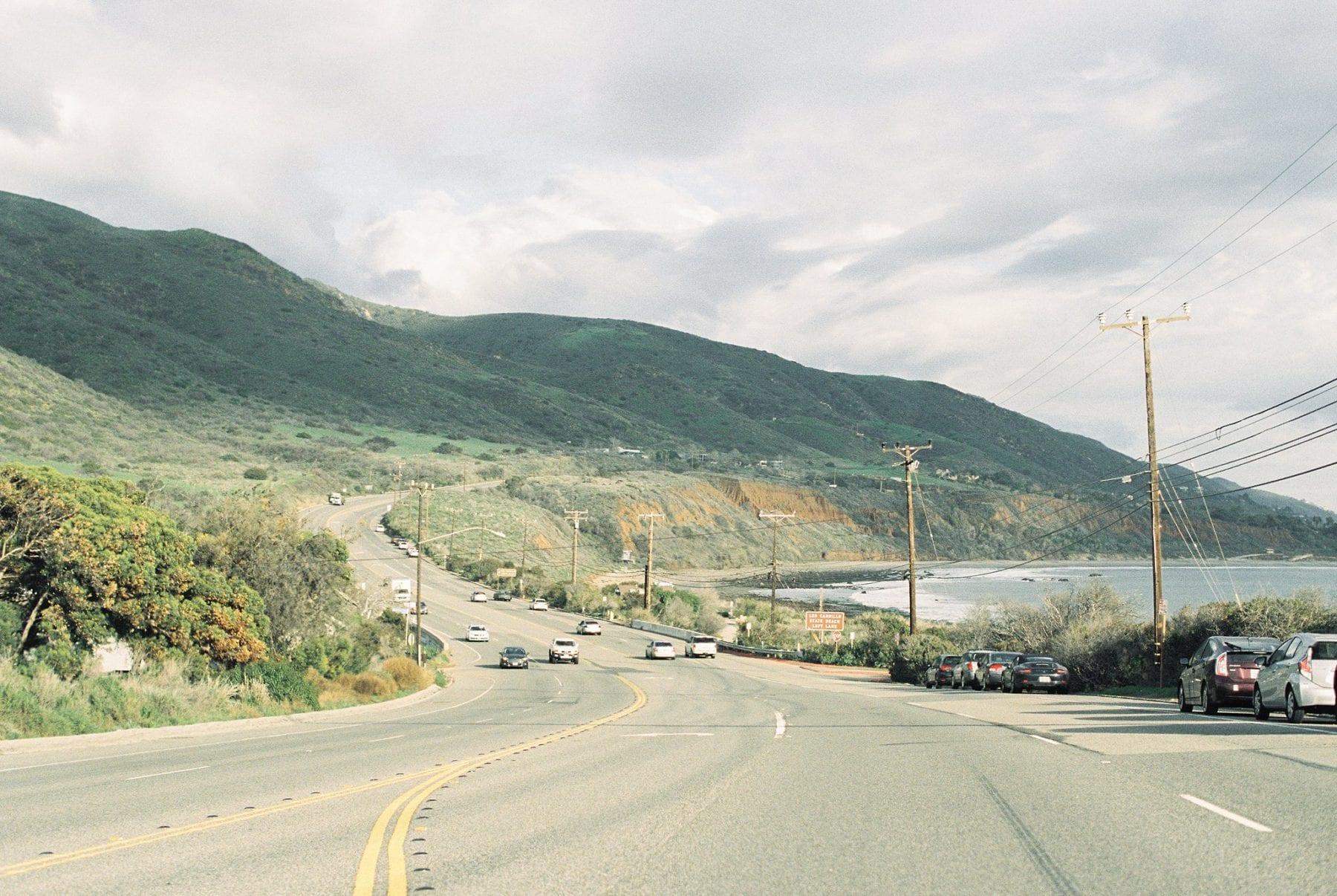 Southern California on Film Megan Kelsey Photography-58.jpg