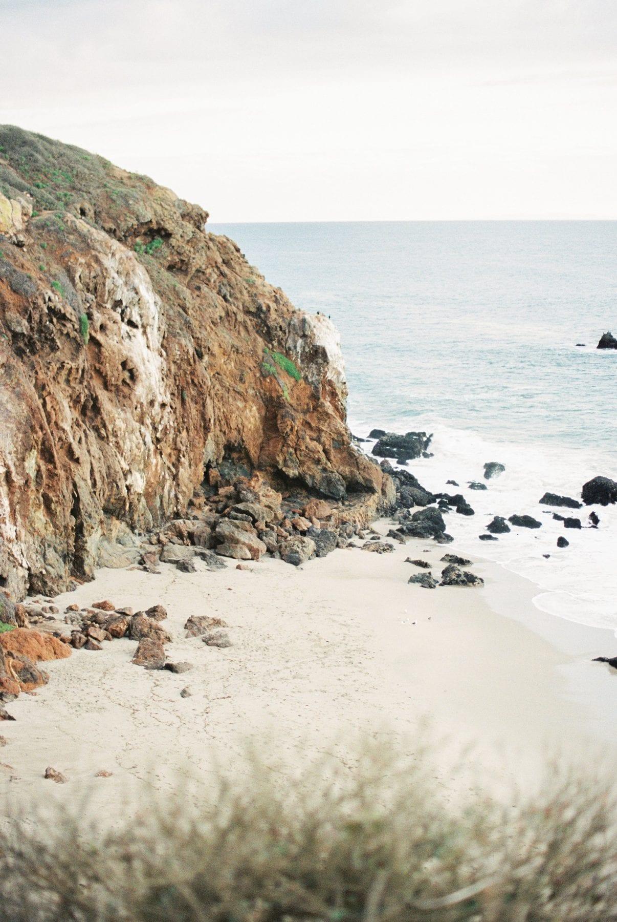 Southern California on Film Megan Kelsey Photography-60.jpg