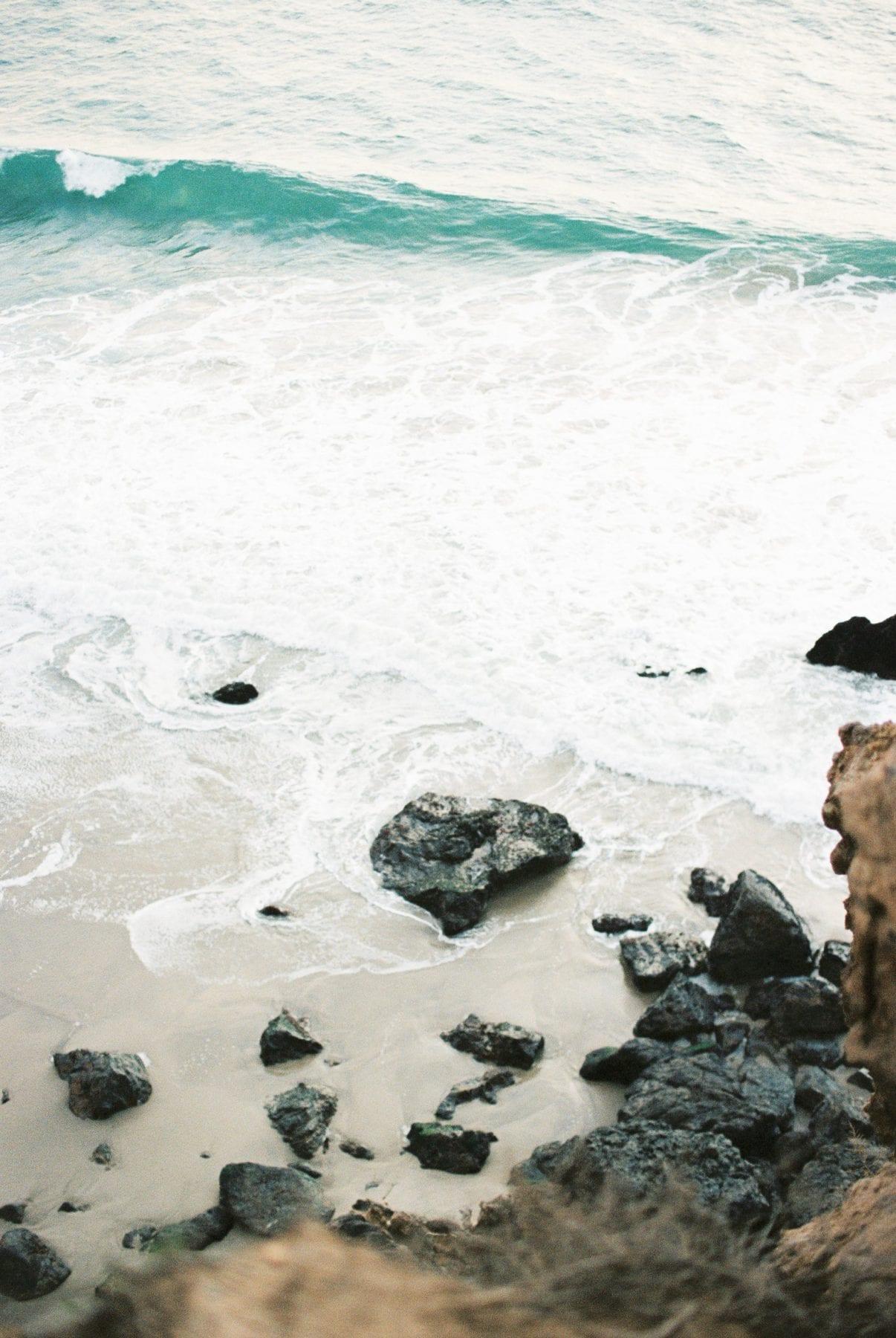 Southern California on Film Megan Kelsey Photography-62.jpg
