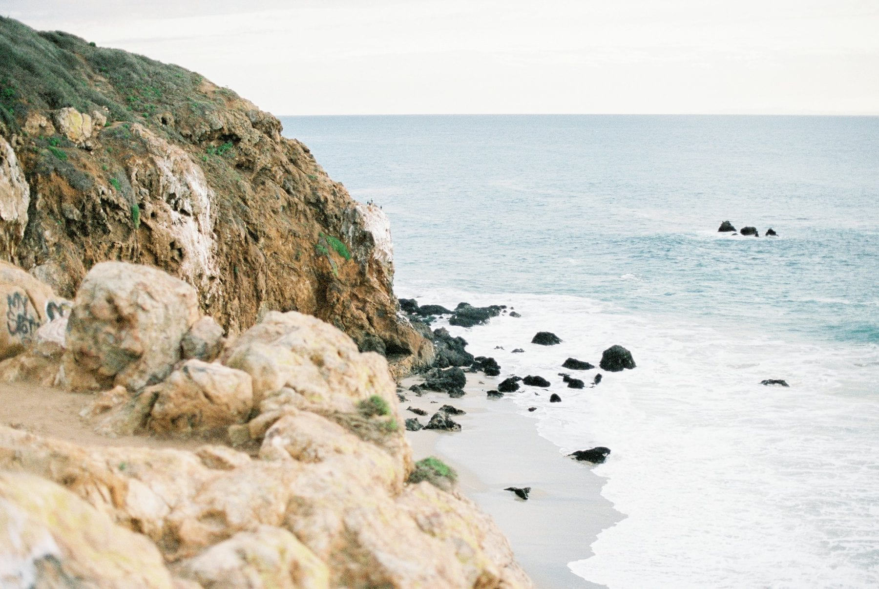 Southern California on Film Megan Kelsey Photography-64.jpg