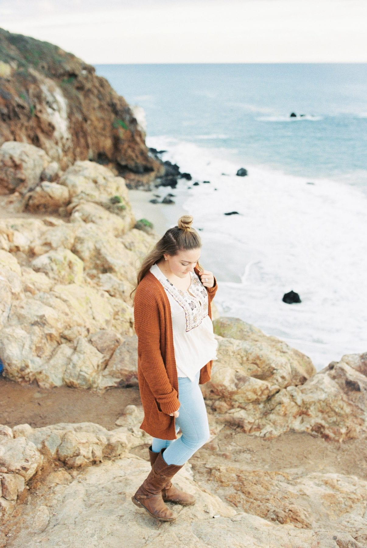 Southern California on Film Megan Kelsey Photography-68.jpg