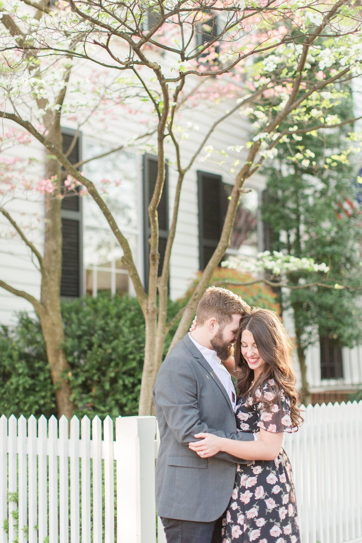 Historic Old Town Alexandria Engagement Session Megan Kelsey Photography-160.jpg