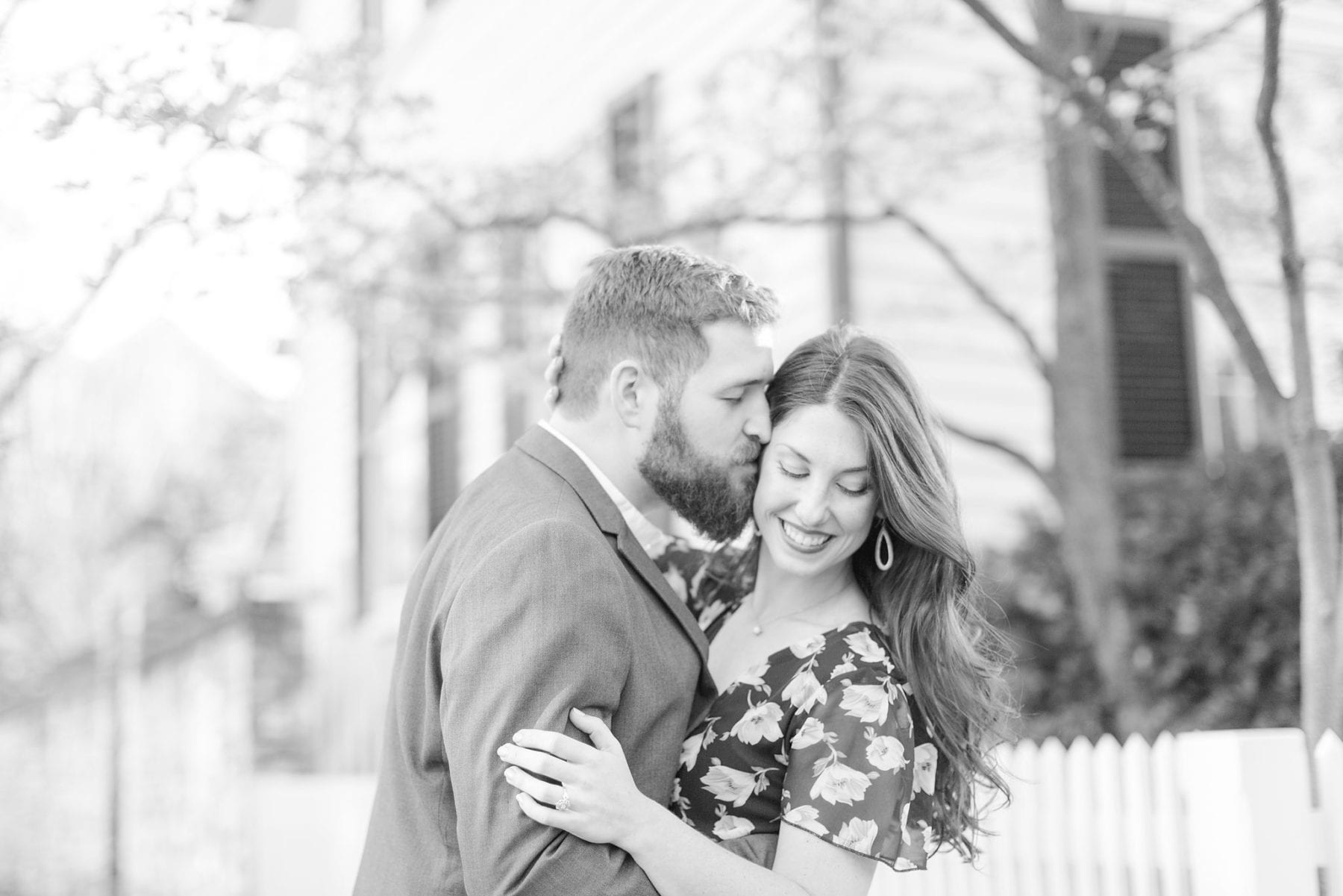 Historic Old Town Alexandria Engagement Session Megan Kelsey Photography-191.jpg