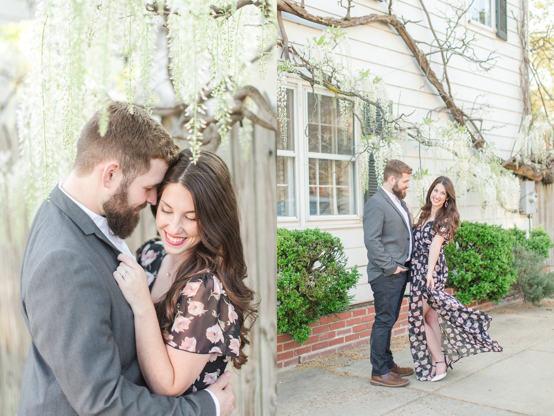 Historic Old Town Alexandria Engagement Session Megan Kelsey Photography-239.jpg