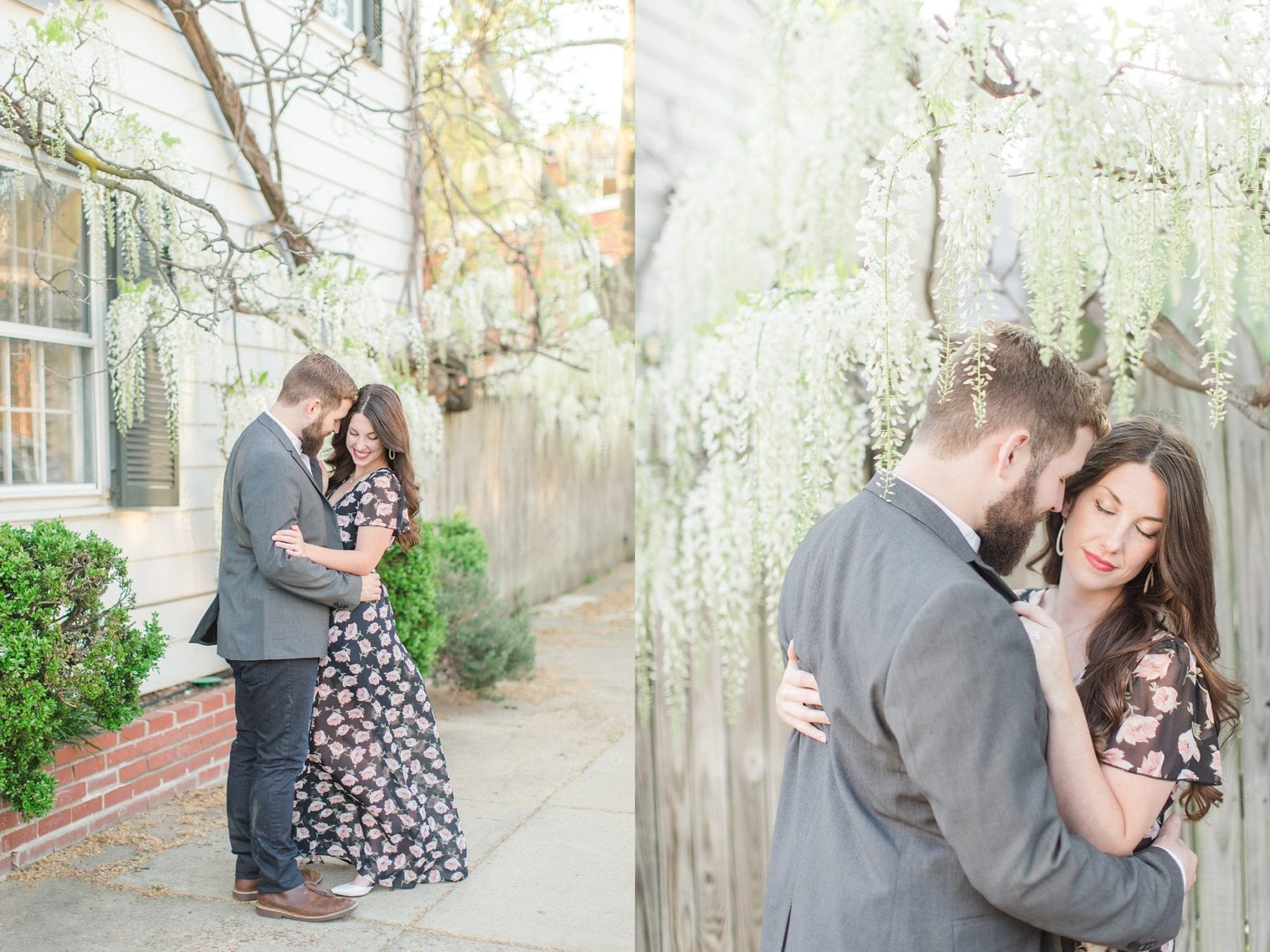 Historic Old Town Alexandria Engagement Session Megan Kelsey Photography-263.jpg