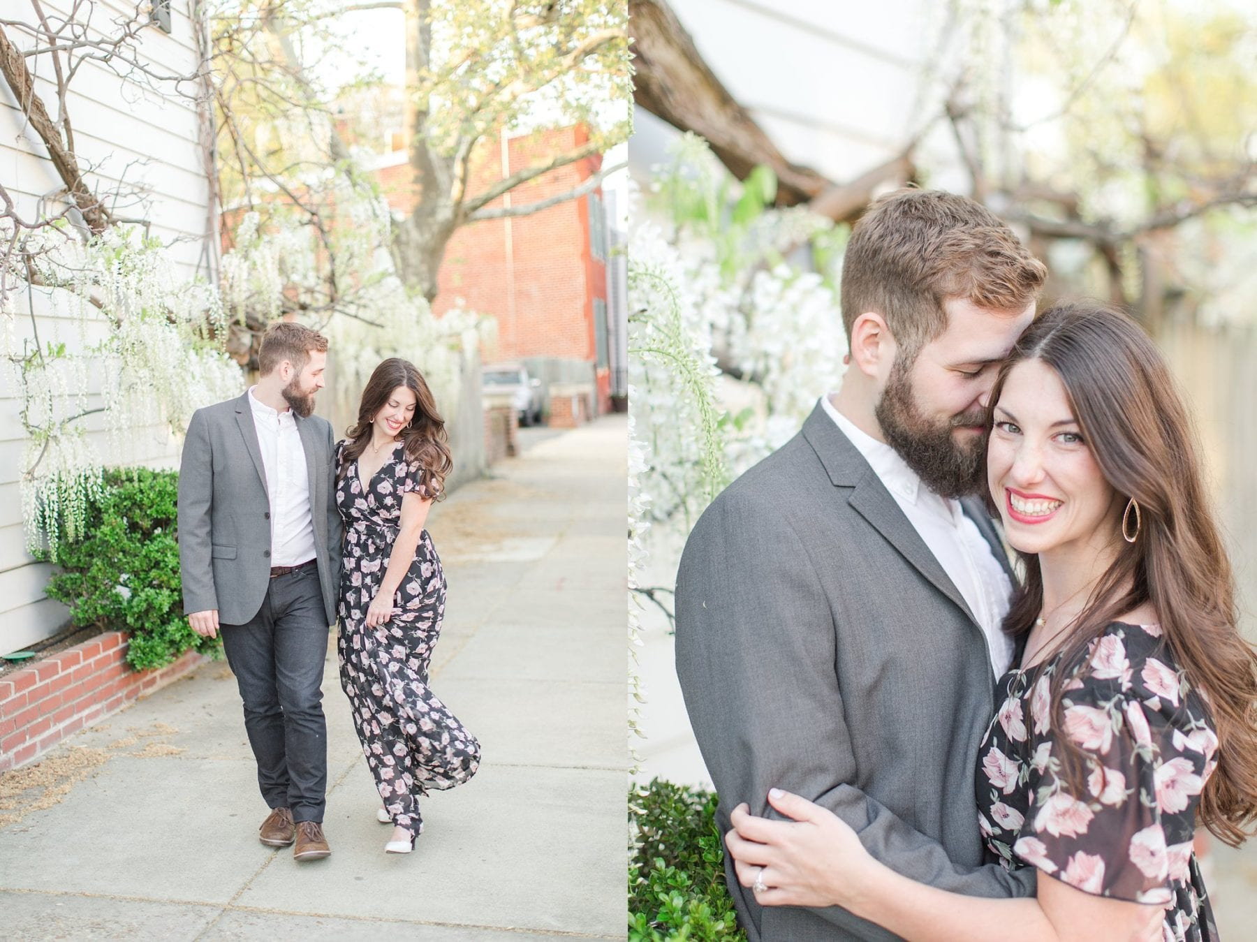 Historic Old Town Alexandria Engagement Session Megan Kelsey Photography-297.jpg