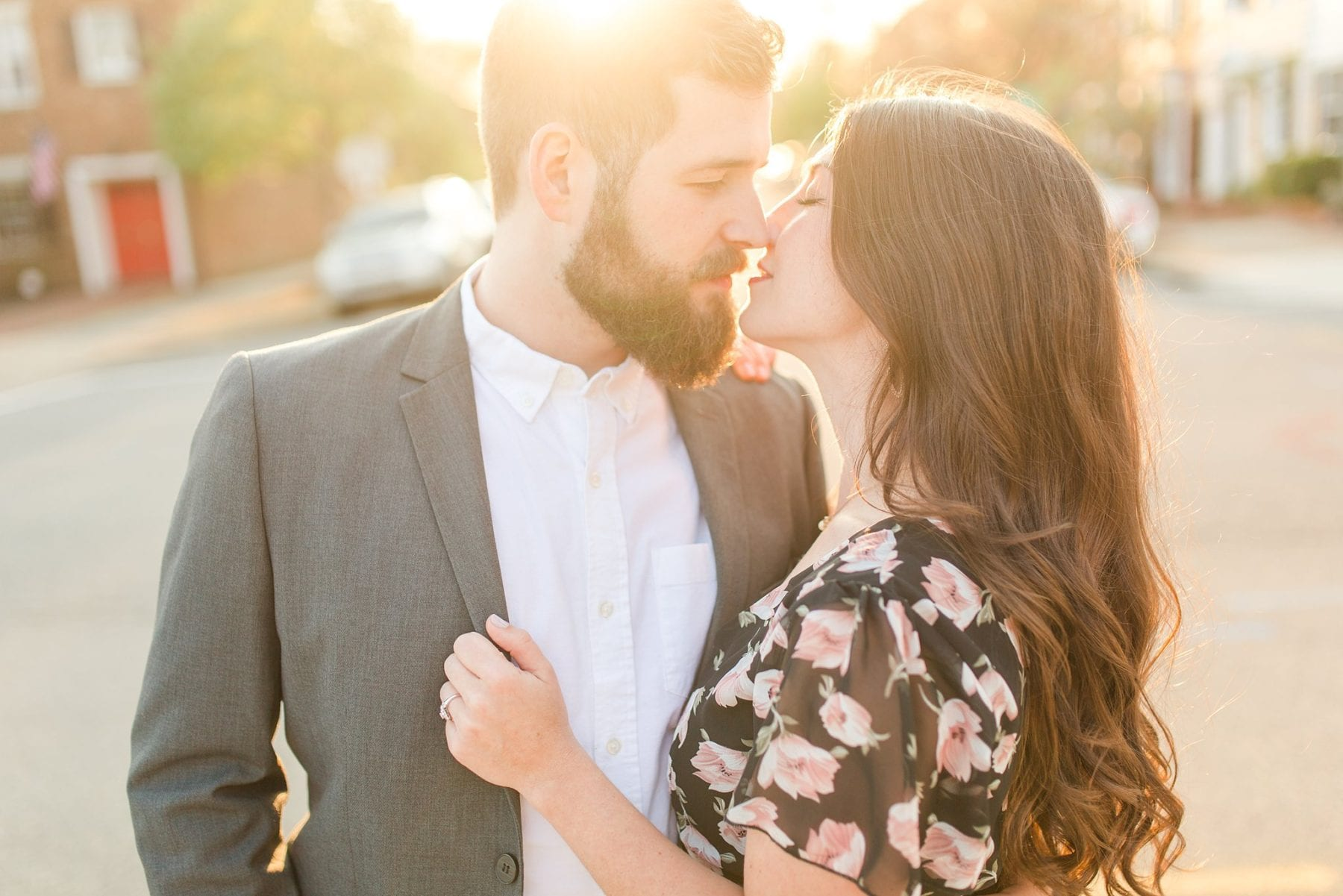 Historic Old Town Alexandria Engagement Session Megan Kelsey Photography-316.jpg