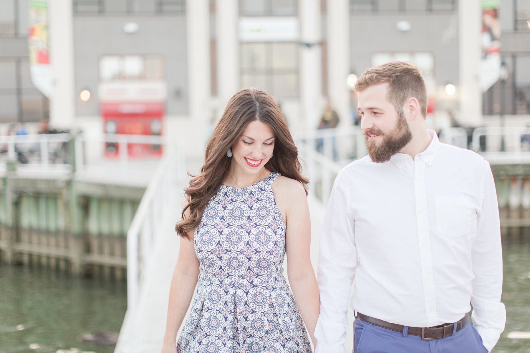 Historic Old Town Alexandria Engagement Session Megan Kelsey Photography-374.jpg