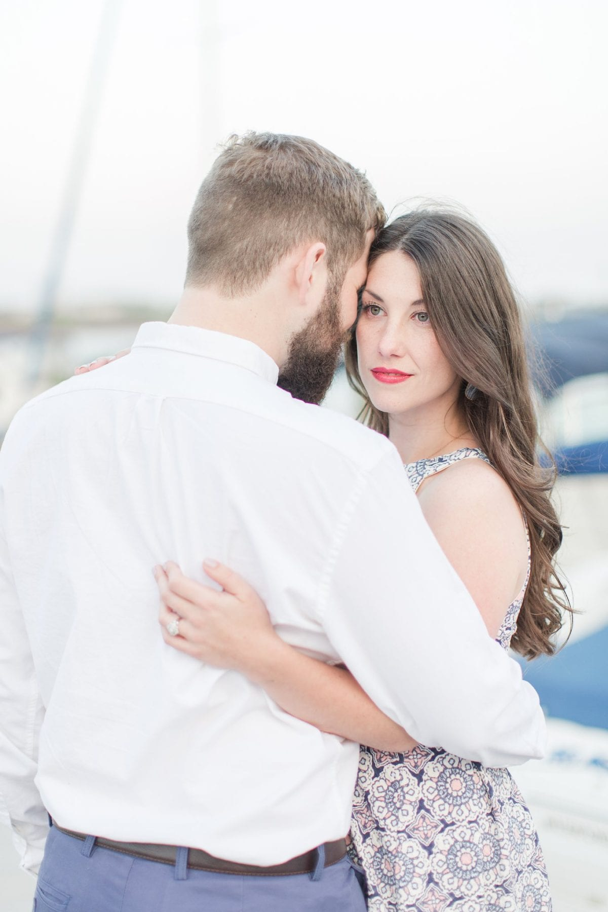Historic Old Town Alexandria Engagement Session Megan Kelsey Photography-386.jpg