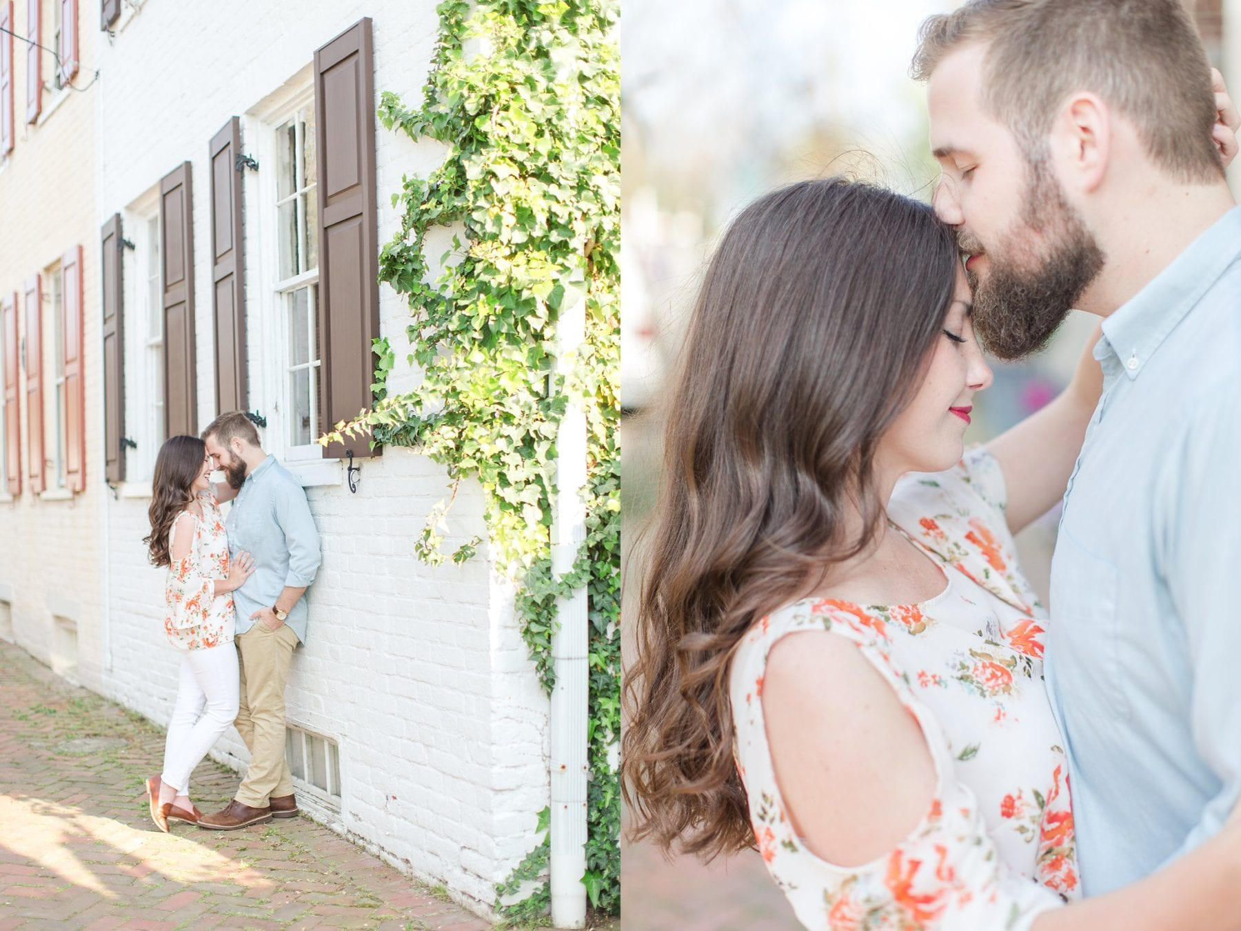 Historic Old Town Alexandria Engagement Session Megan Kelsey Photography-40.jpg