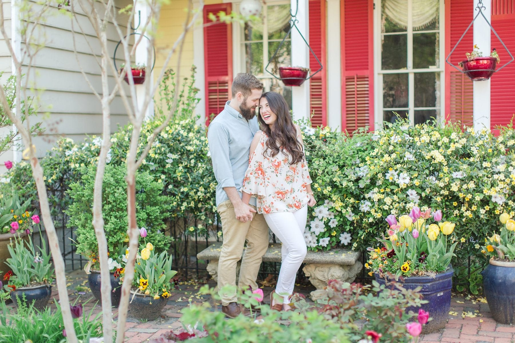 Historic Old Town Alexandria Engagement Session Megan Kelsey Photography-92.jpg