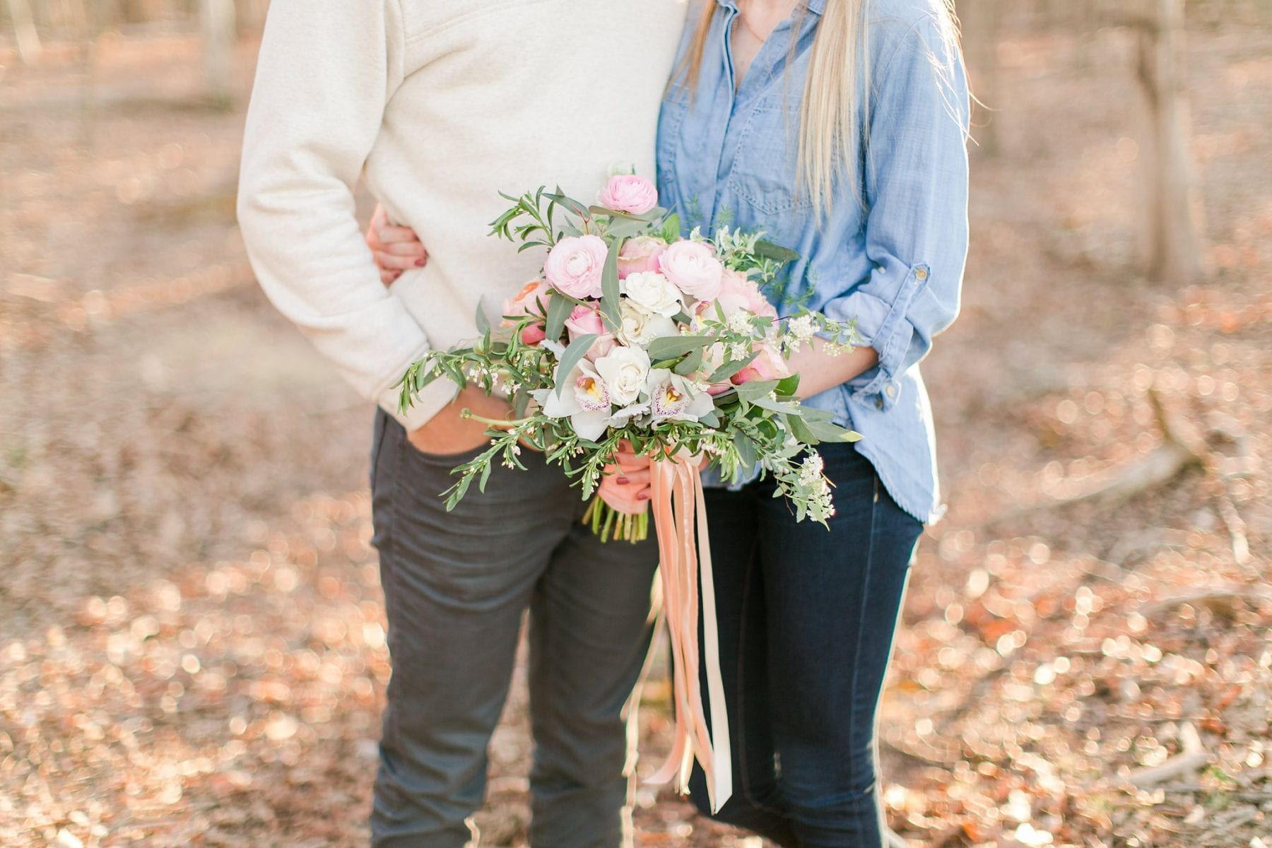 Manassas Battlefield Engagement Session Virginia Wedding Photographer Danielle & Charlie Megan Kelsey Photography-5446.jpg