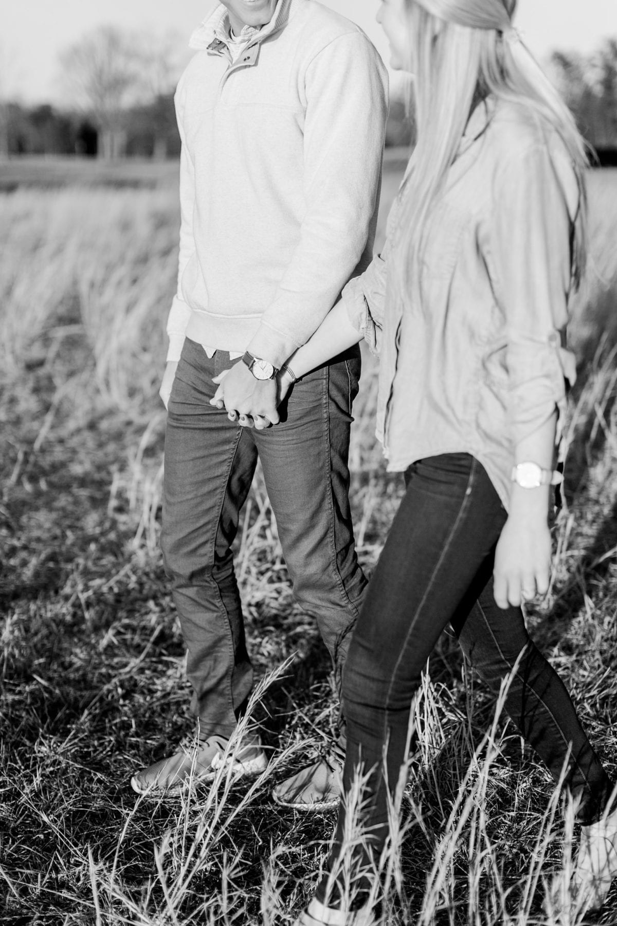 Manassas Battlefield Engagement Session Virginia Wedding Photographer Danielle & Charlie Megan Kelsey Photography-5745-2.jpg