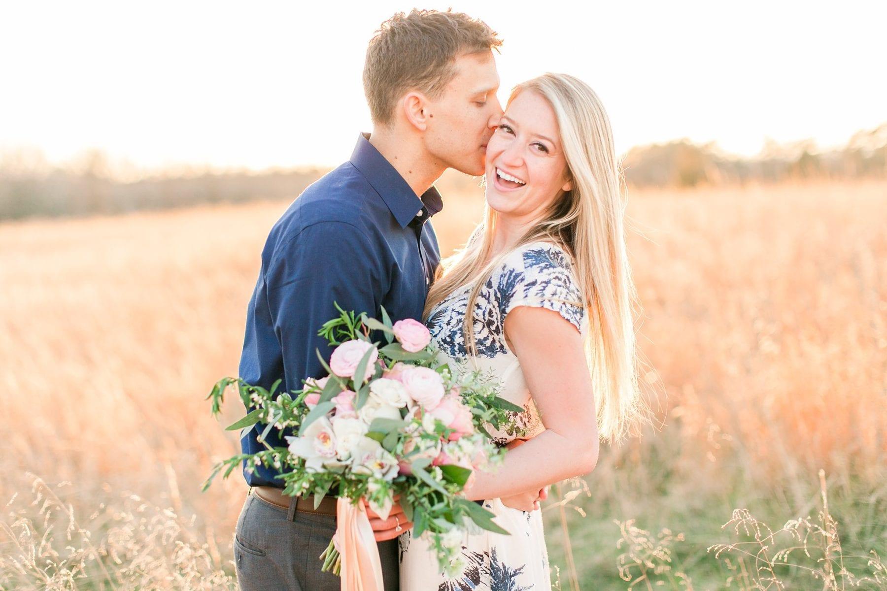 Manassas Battlefield Engagement Session Virginia Wedding Photographer Danielle & Charlie Megan Kelsey Photography-5948.jpg