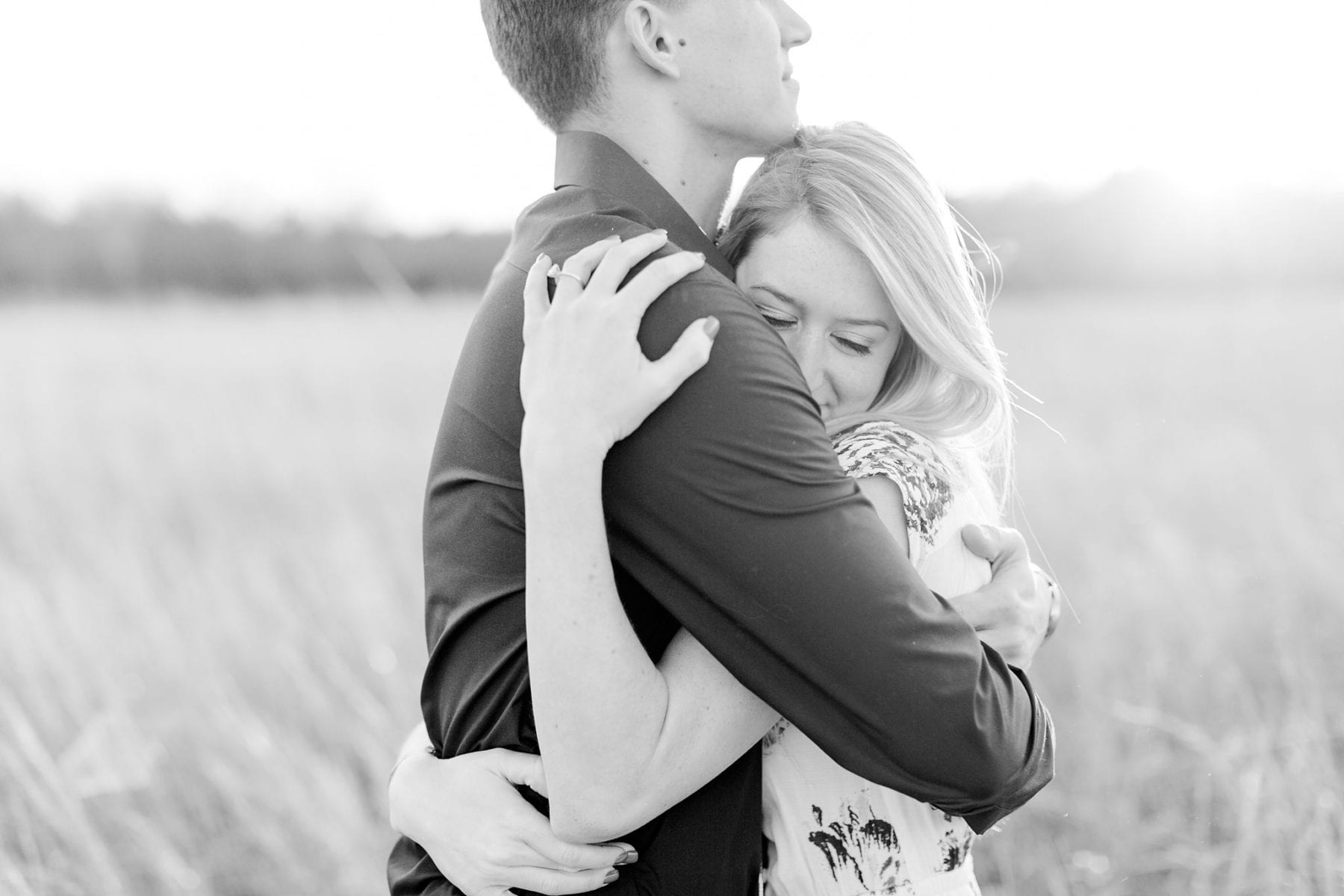 Manassas Battlefield Engagement Session Virginia Wedding Photographer Danielle & Charlie Megan Kelsey Photography-6090-2.jpg