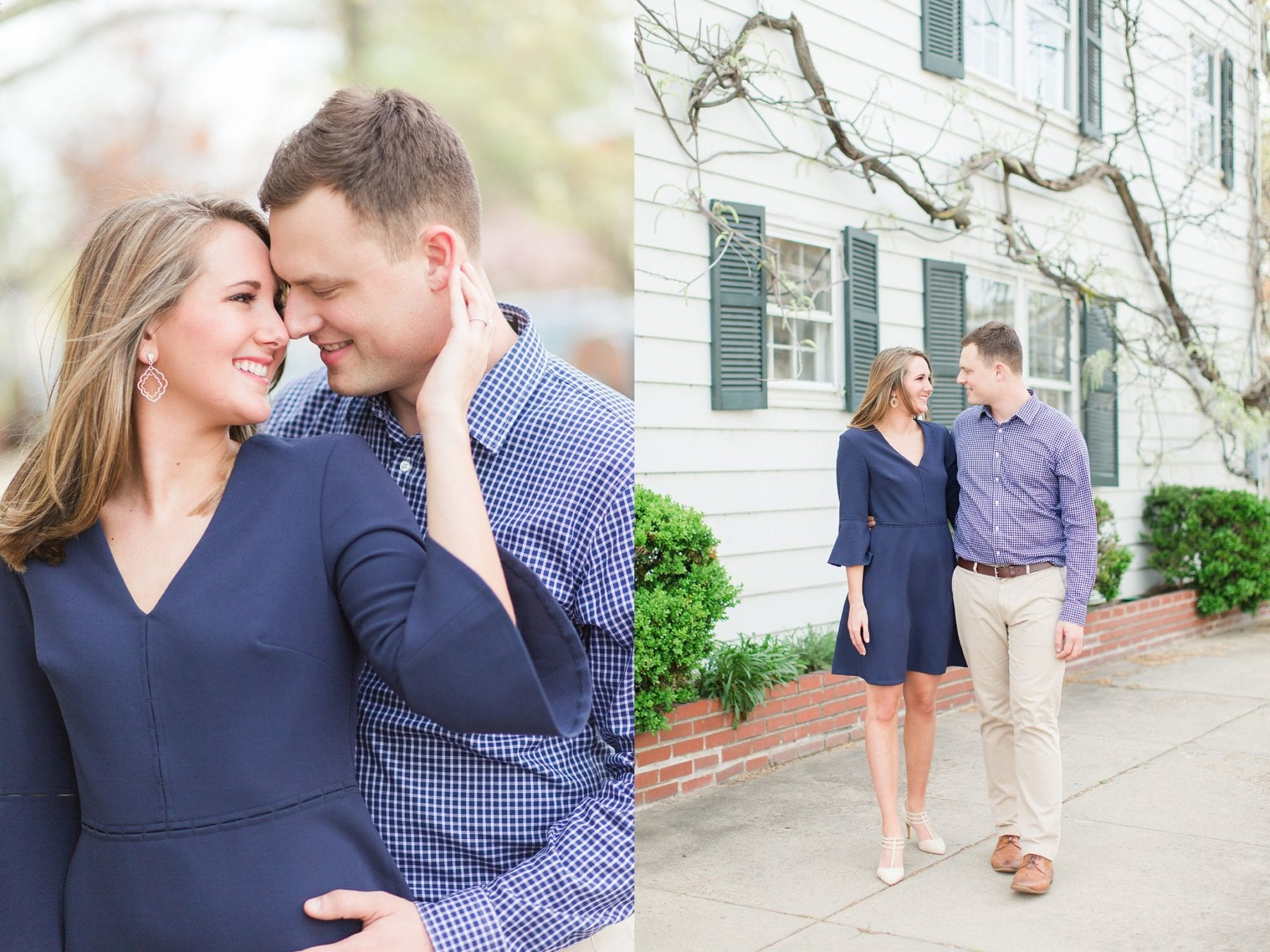 Springtime Old Town Alexandria Engagement Session Matt & Maxie Megan Kelsey Photography-156.jpg