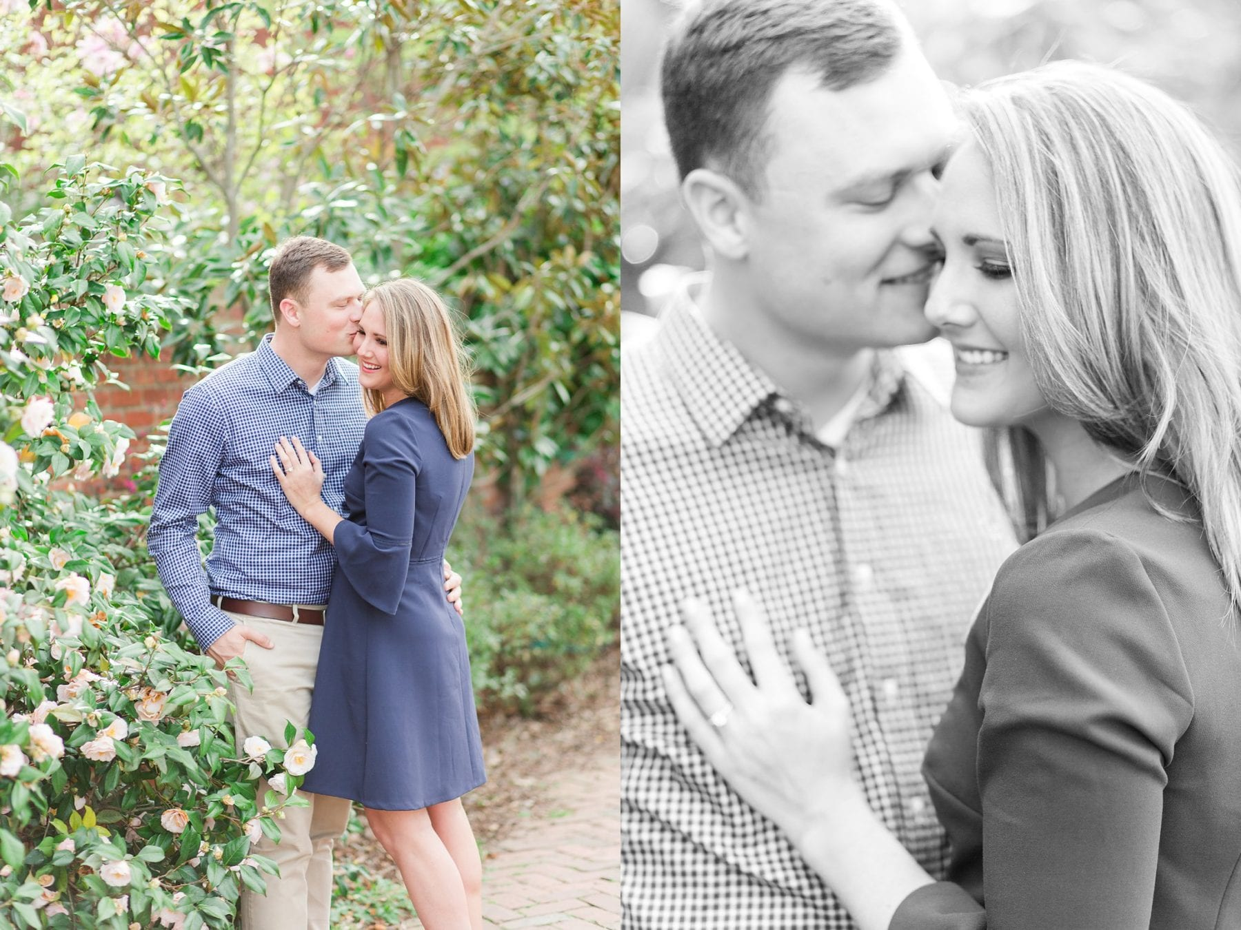 Springtime Old Town Alexandria Engagement Session Matt & Maxie Megan Kelsey Photography-21.jpg