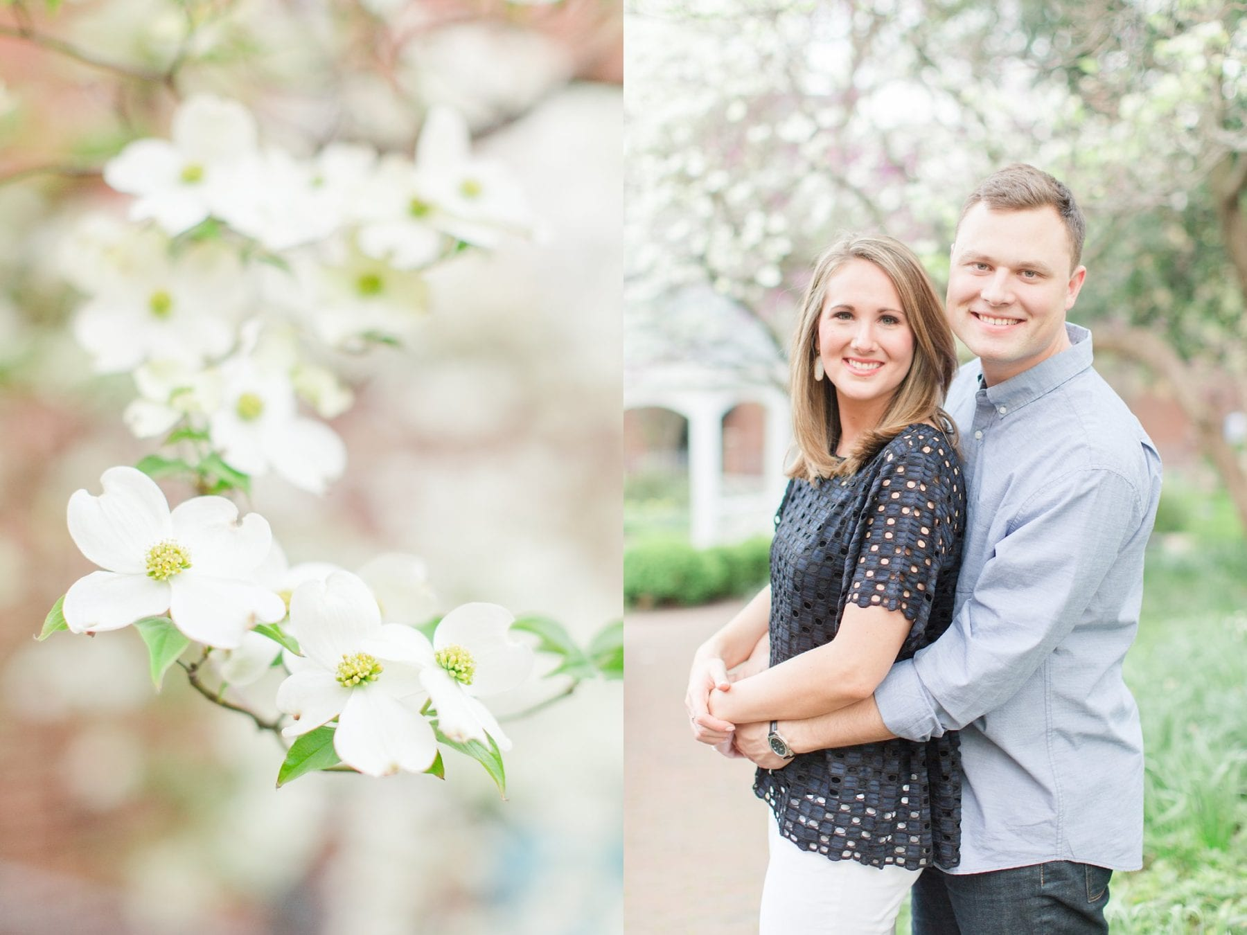Springtime Old Town Alexandria Engagement Session Matt & Maxie Megan Kelsey Photography-234.jpg