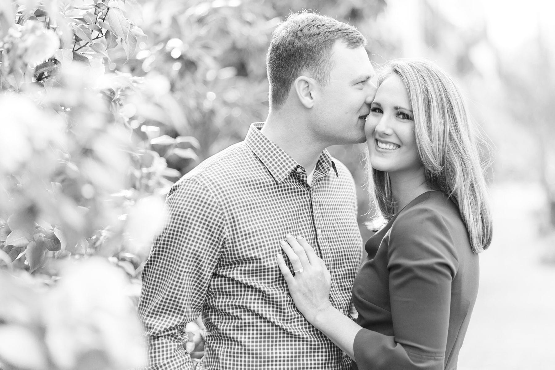 Springtime Old Town Alexandria Engagement Session Matt & Maxie Megan Kelsey Photography-25.jpg