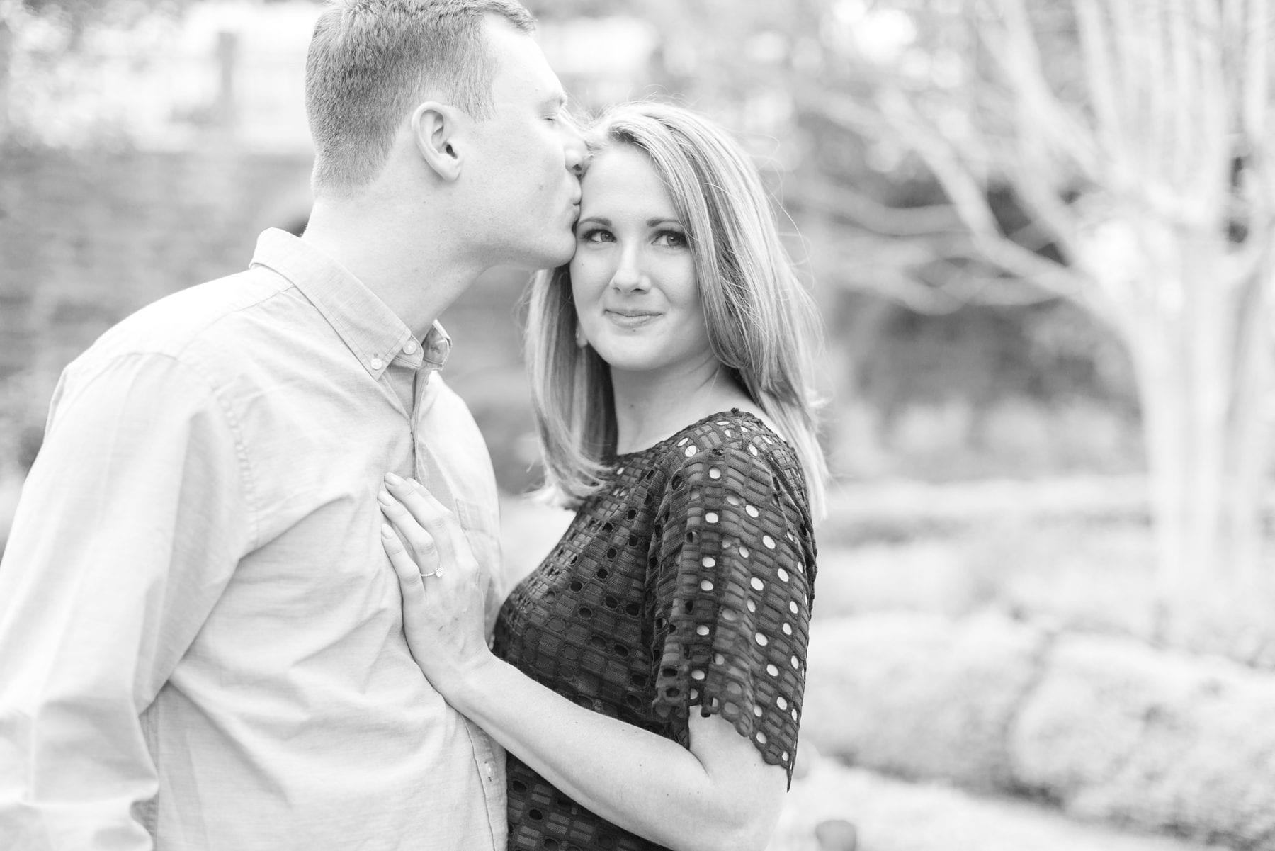 Springtime Old Town Alexandria Engagement Session Matt & Maxie Megan Kelsey Photography-263.jpg